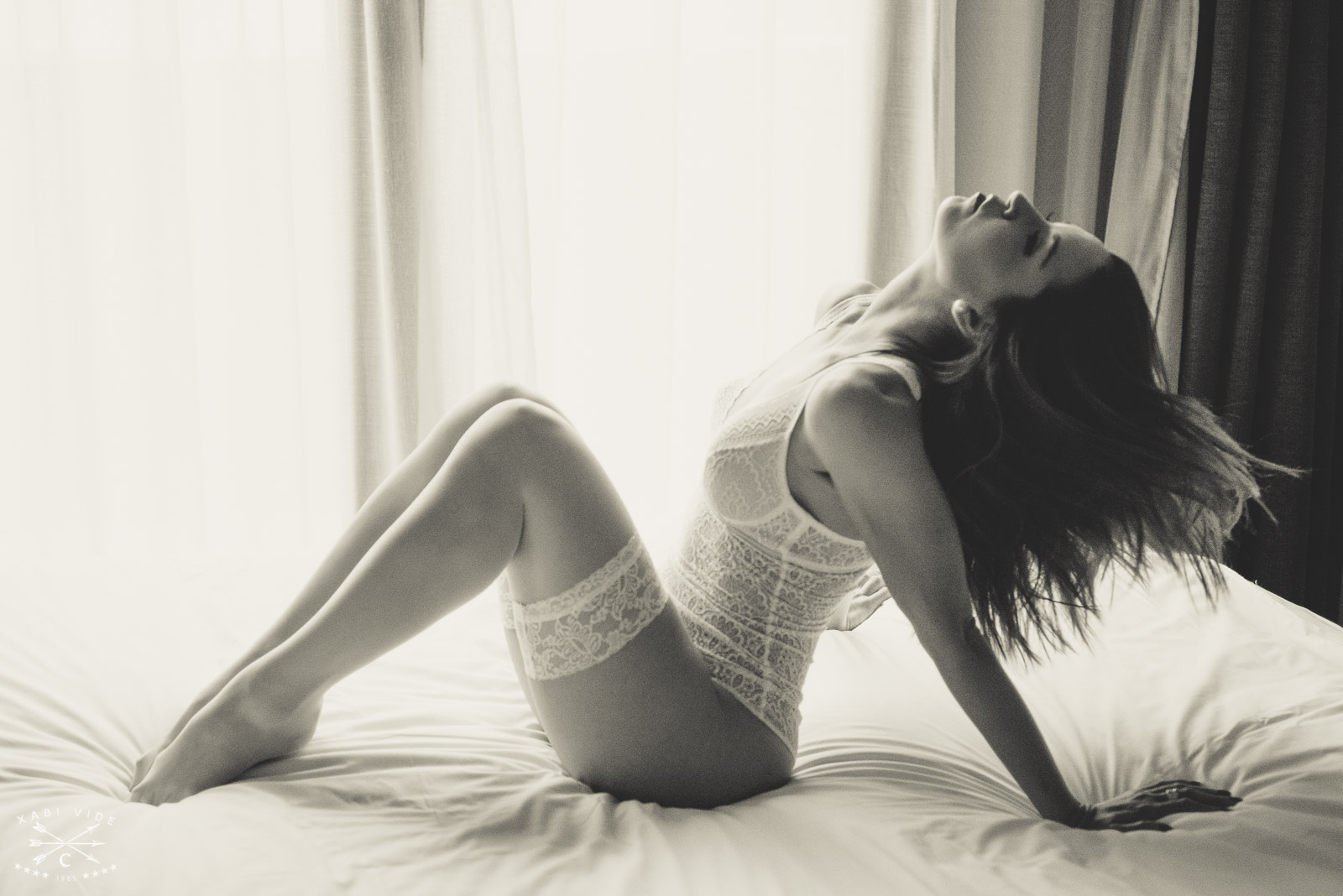 natalia_boudoir_xabivide-17