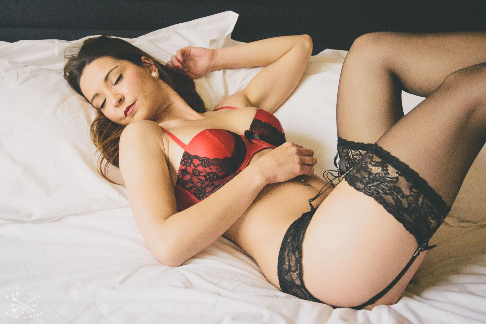 natalia_boudoir_xabivide-26