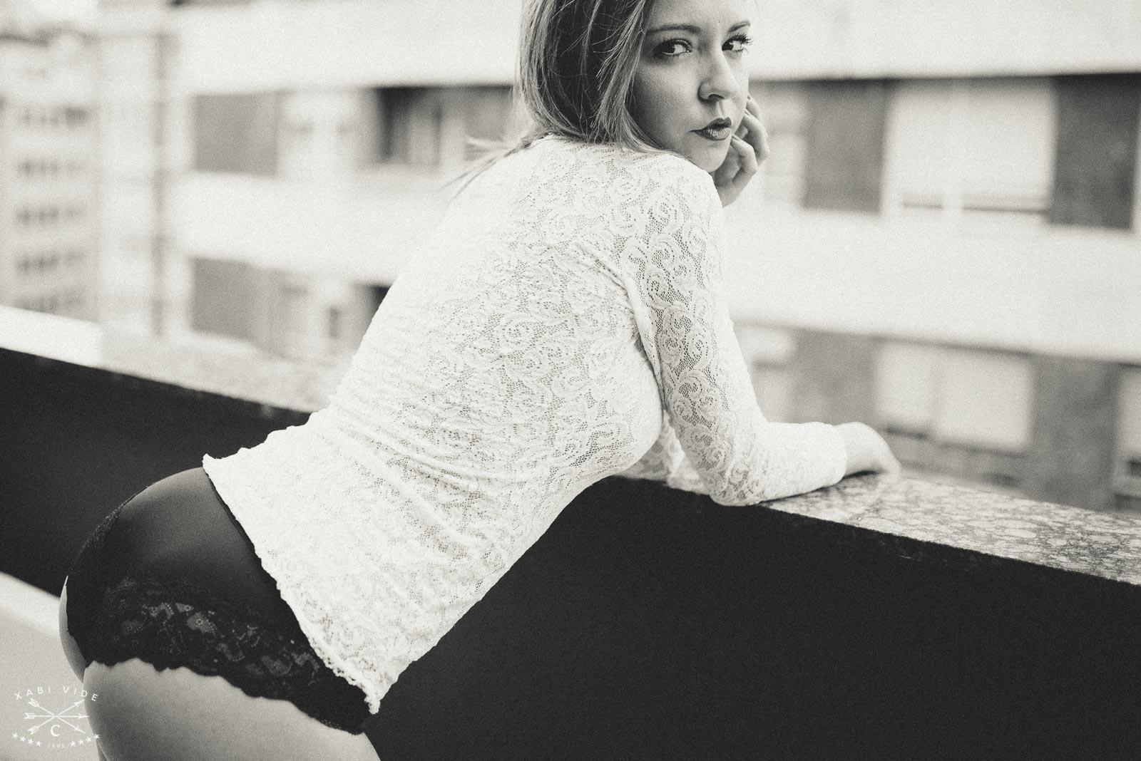 natalia_boudoir_xabivide-36
