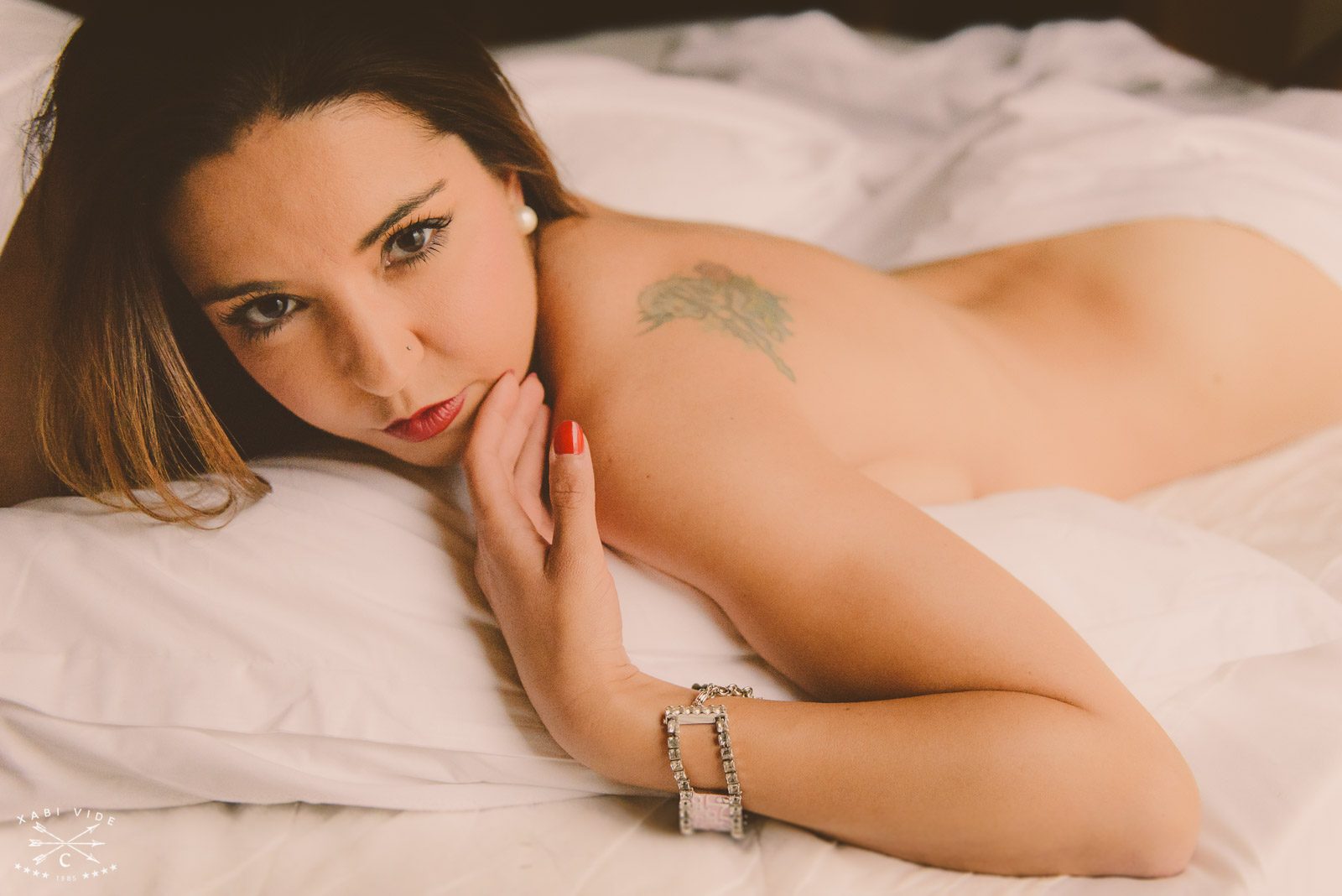 natalia_boudoir_xabivide-43