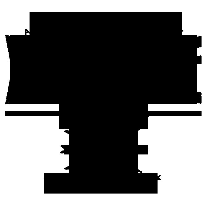 XABI VIDE