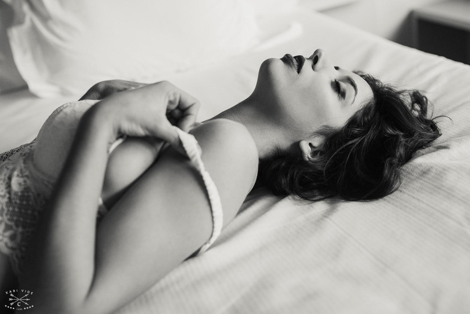 oihane_boudoir_xabivide-13