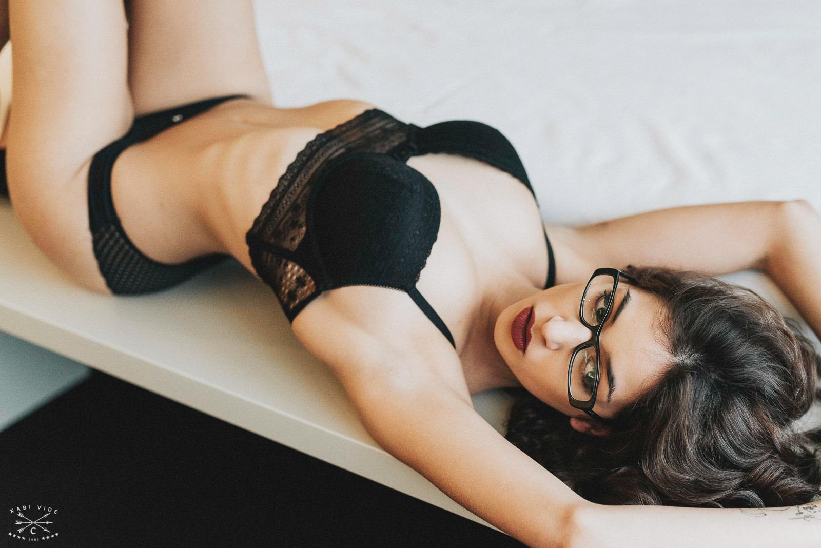 oihane_boudoir_xabivide-19