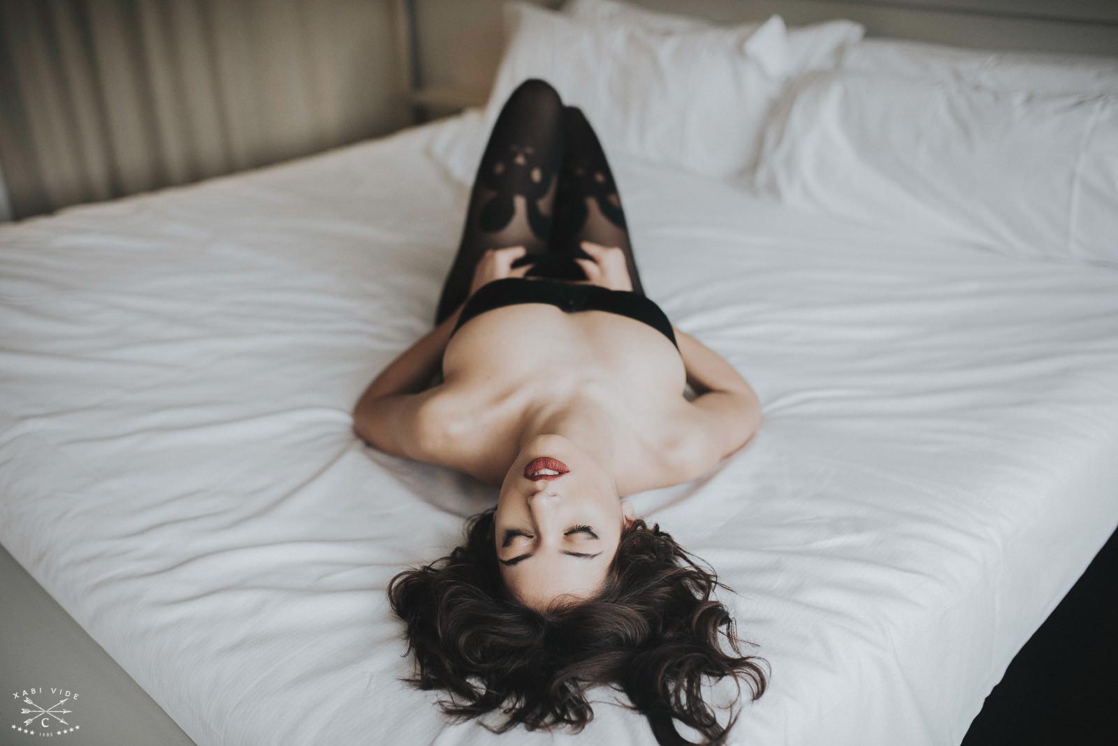 oihane_boudoir_xabivide-26