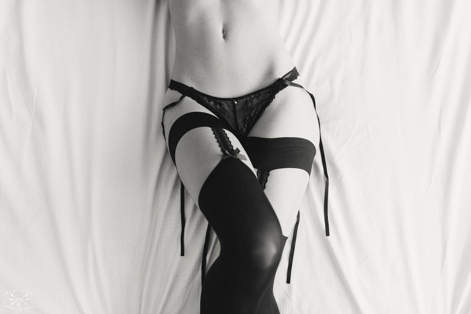 oihane_boudoir_xabivide-34