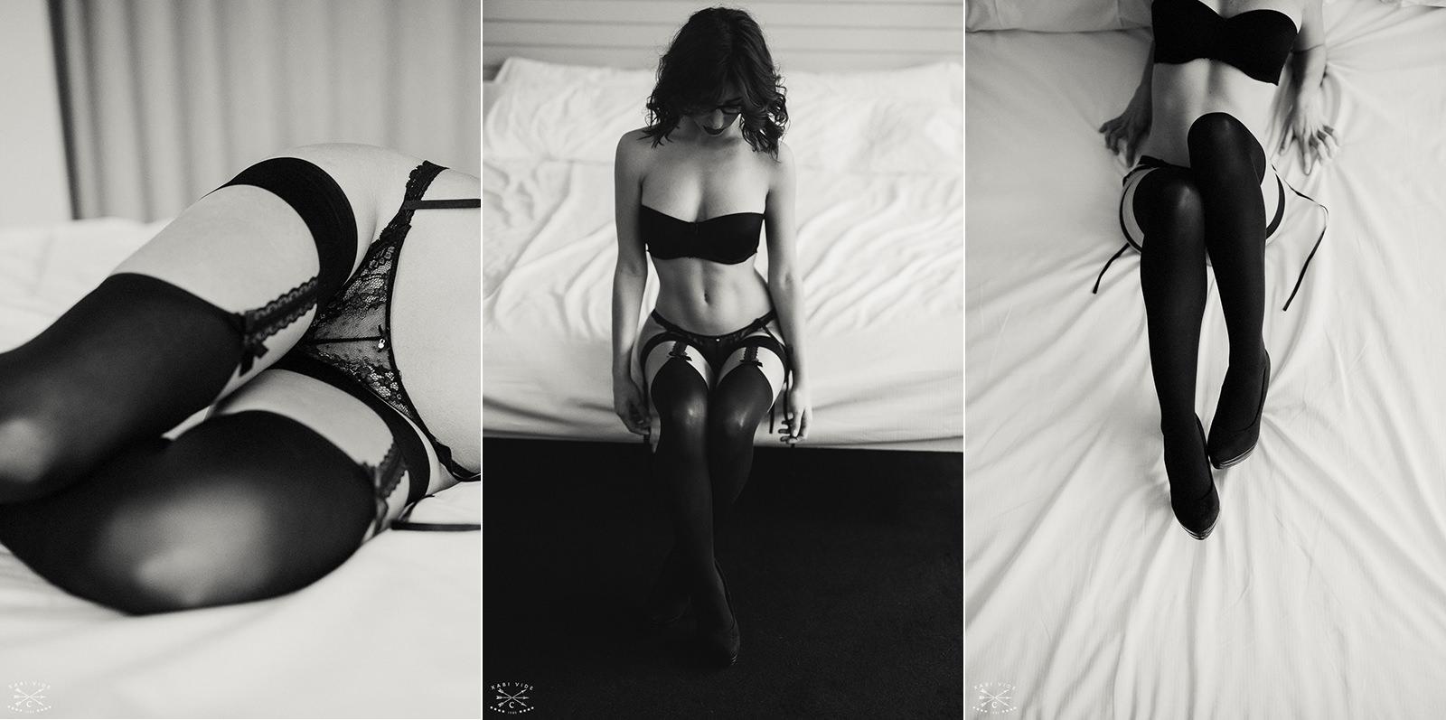 oihane_boudoir_xabivide-35