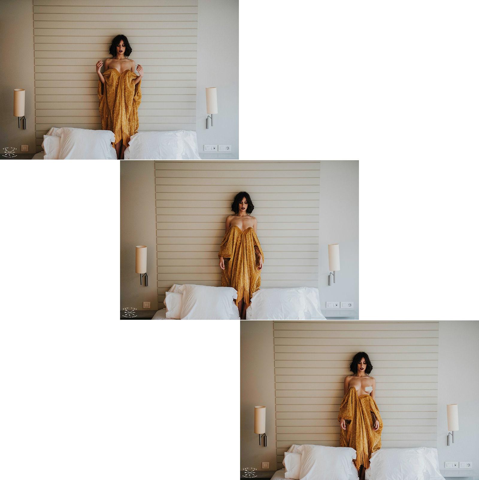 oihane_boudoir_xabivide-45