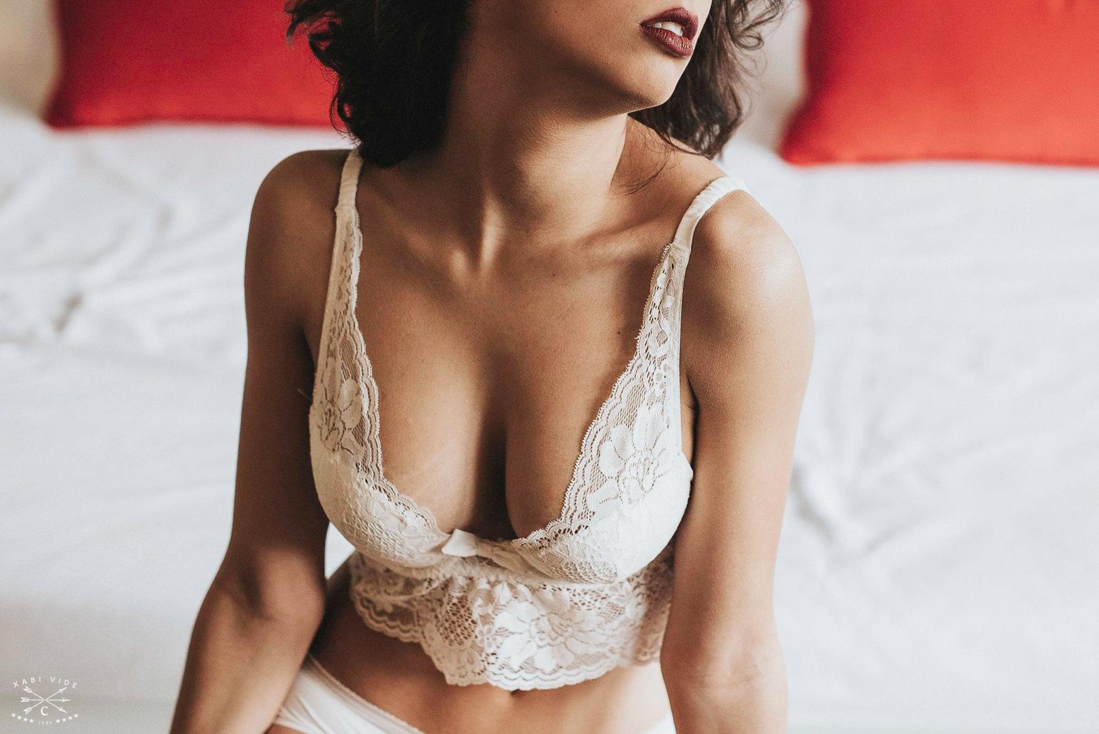oihane_boudoir_xabivide-9