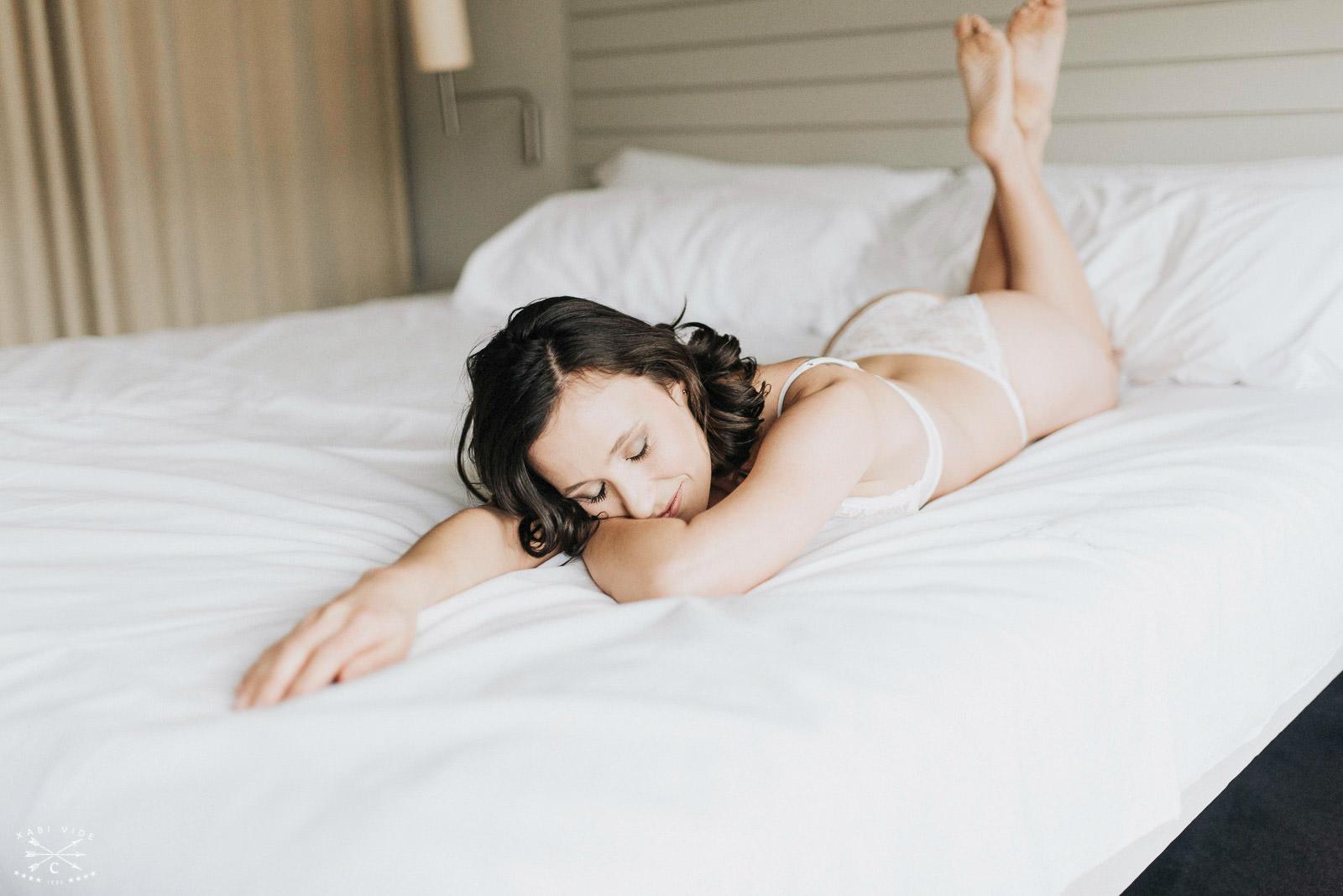 pilar_boudoir_xabivide-11