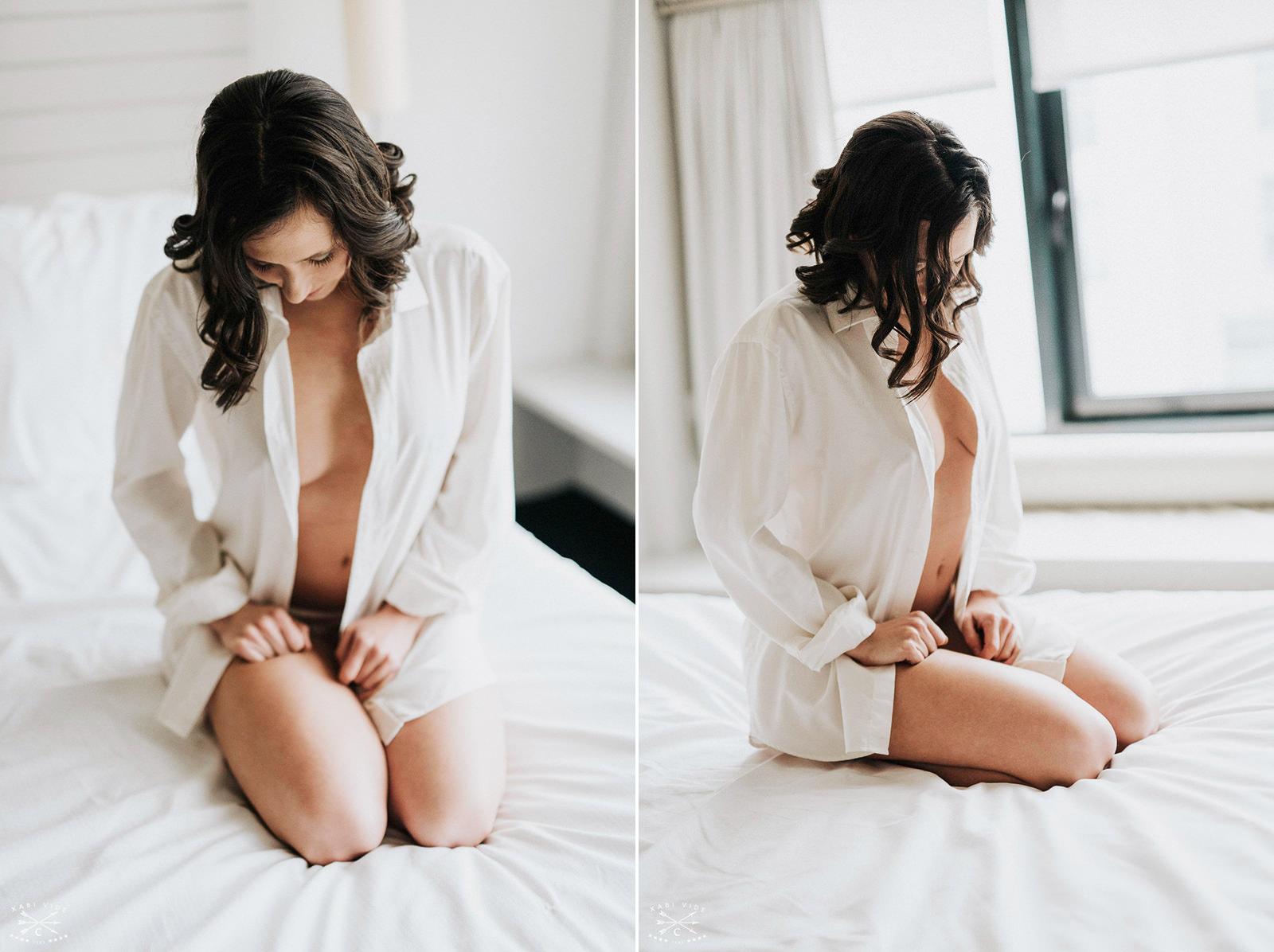 pilar_boudoir_xabivide-2