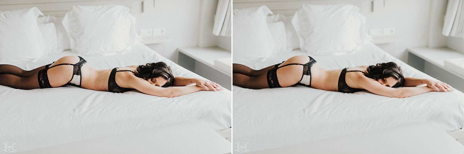 pilar_boudoir_xabivide-24