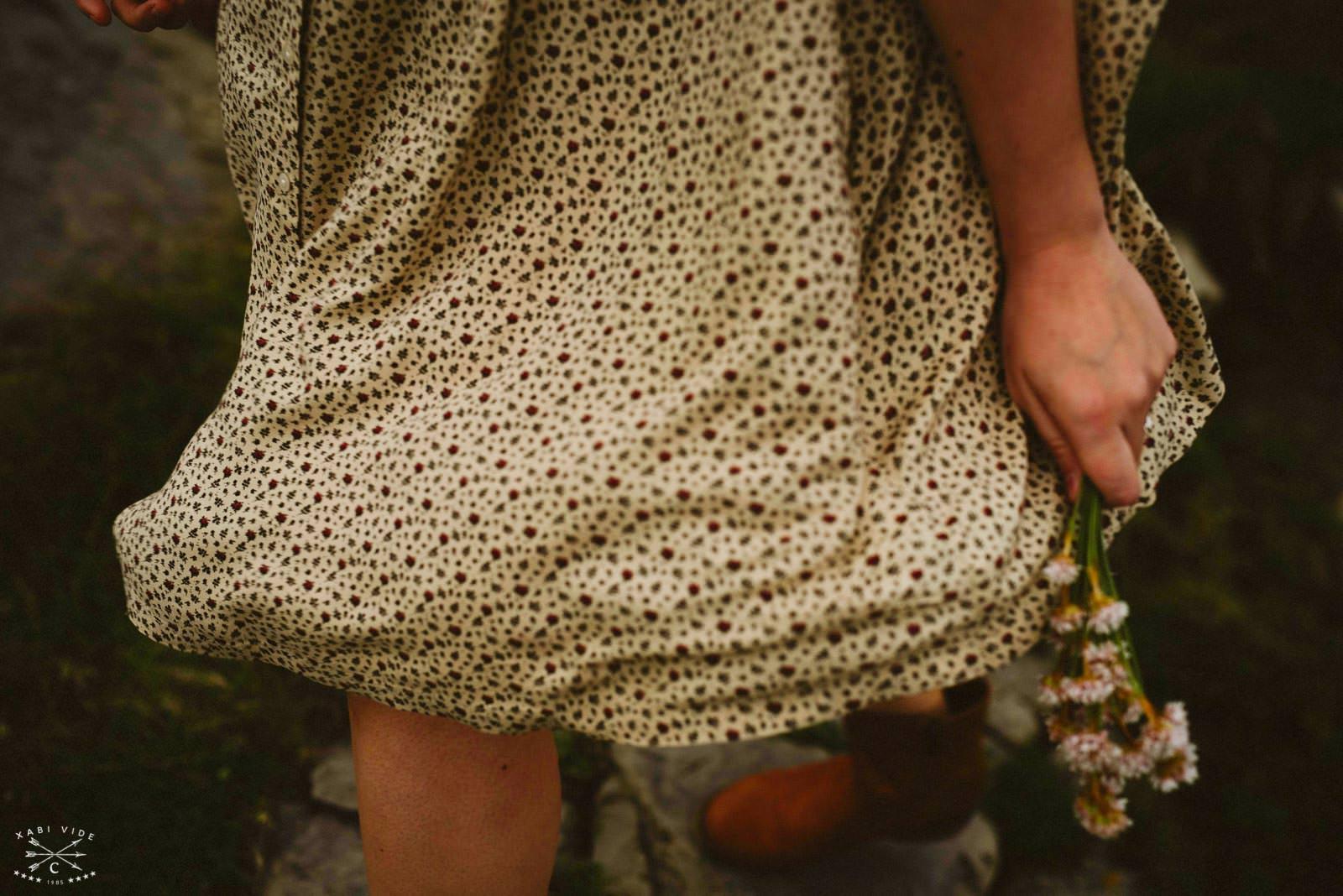 ng fotografo de bodas en euskadi y cantabria-16