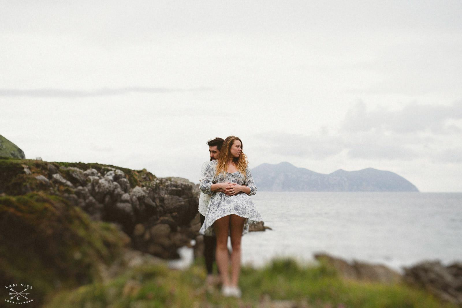 ng fotografo de bodas en euskadi y cantabria-22