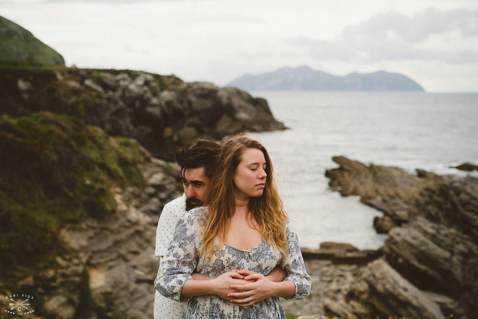 ng fotografo de bodas en euskadi y cantabria-23