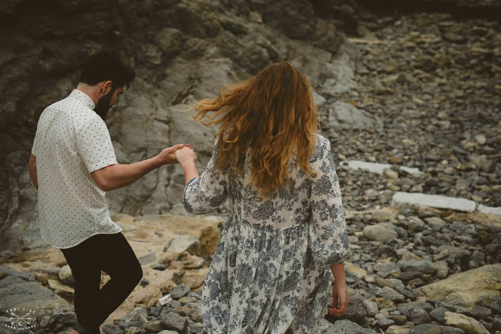 ng fotografo de bodas en euskadi y cantabria-24
