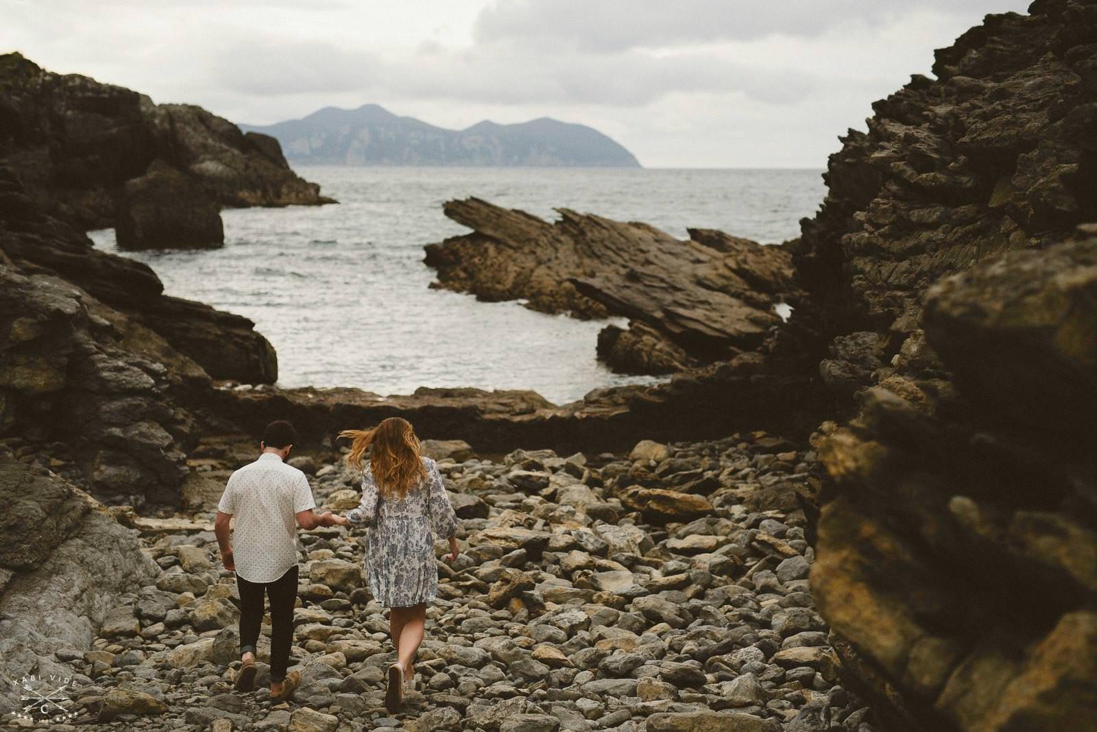 ng fotografo de bodas en euskadi y cantabria-25
