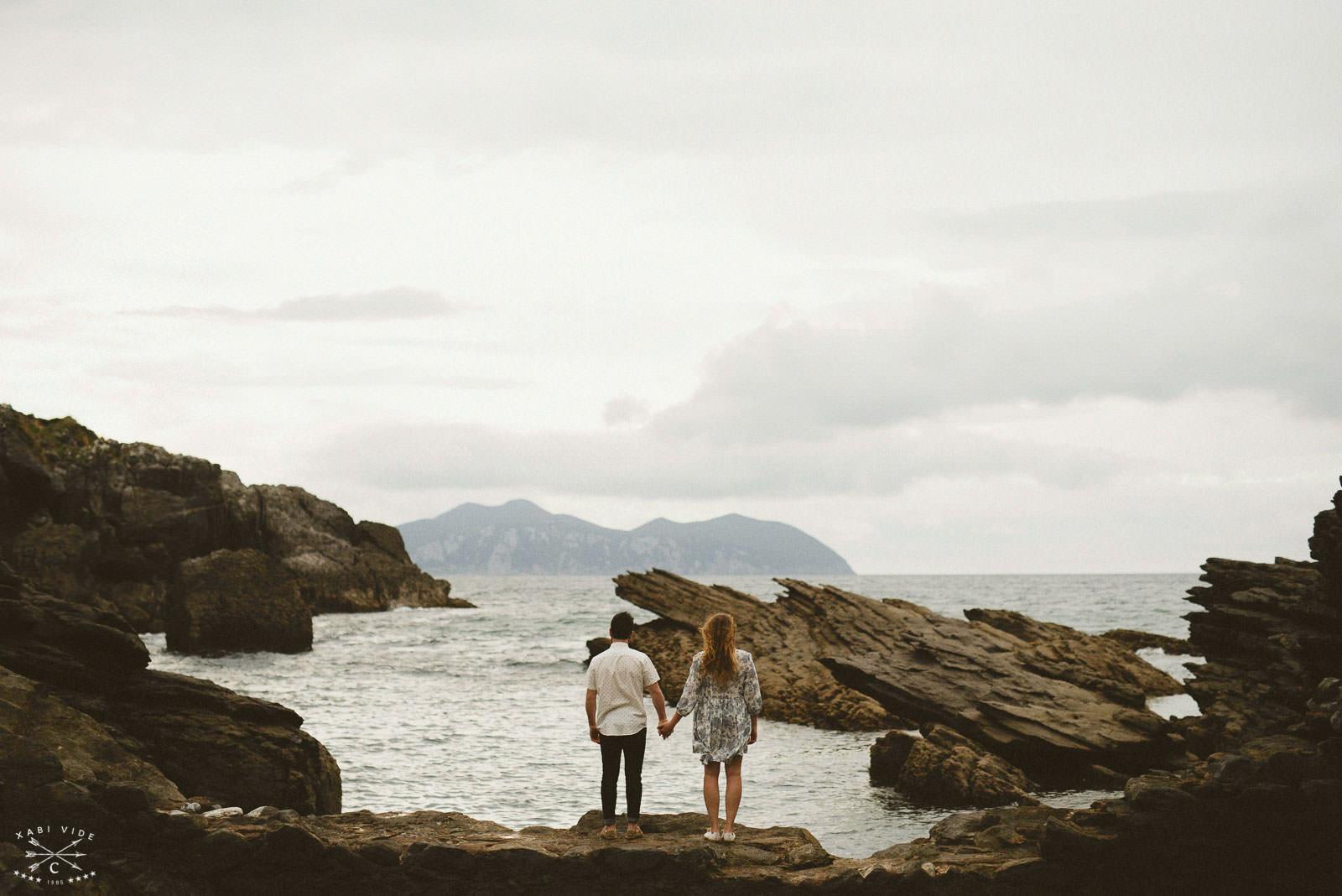 ng fotografo de bodas en euskadi y cantabria-26