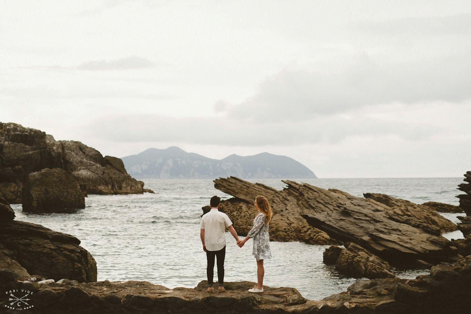 ng fotografo de bodas en euskadi y cantabria-27