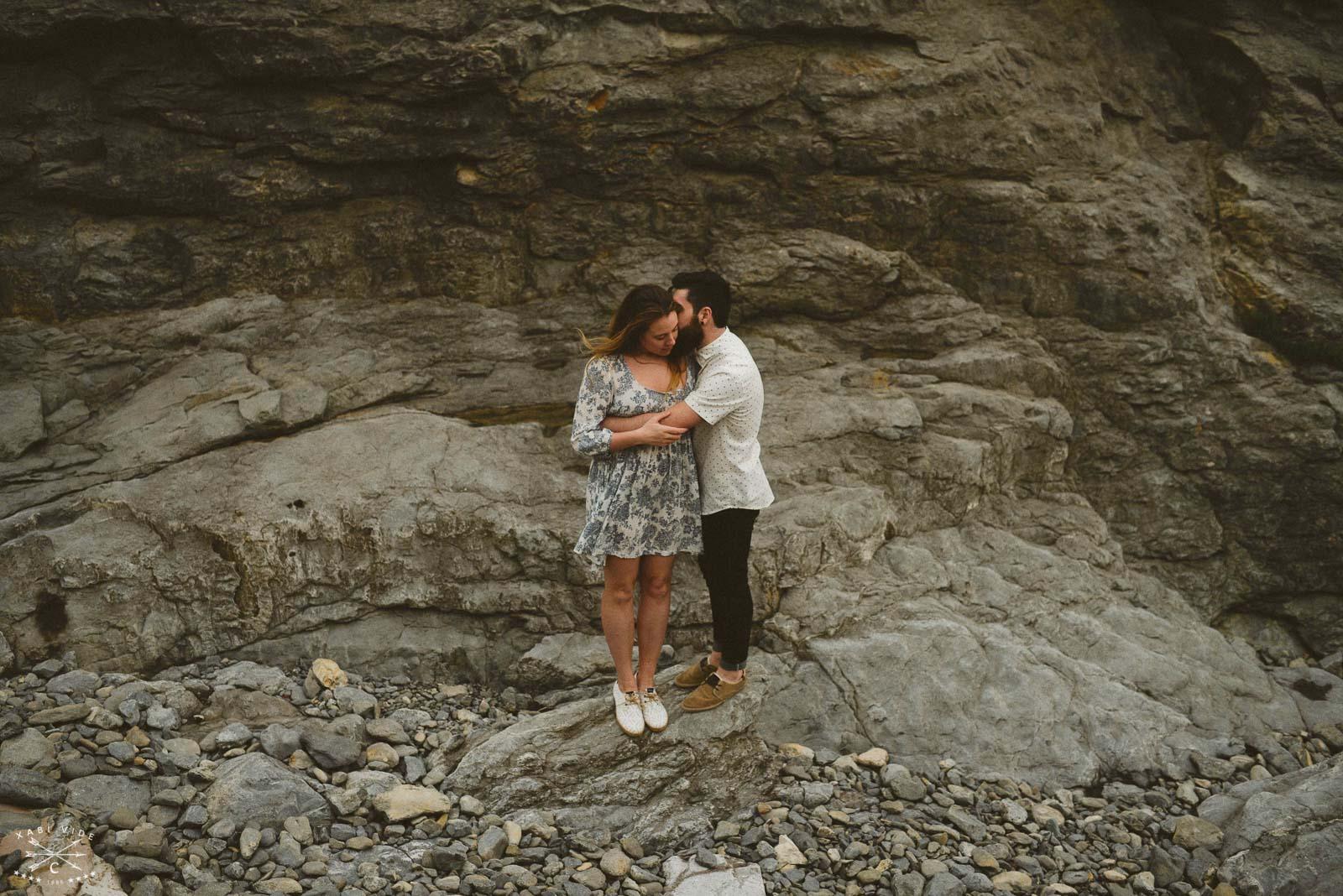 ng fotografo de bodas en euskadi y cantabria-32