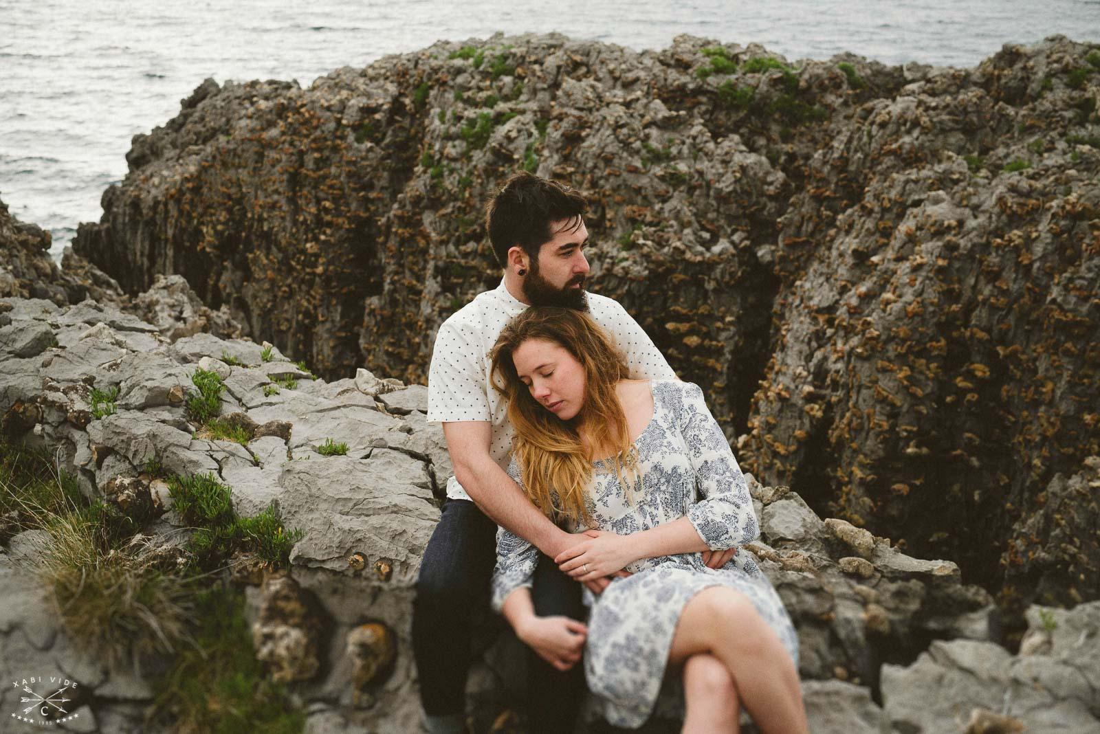 ng fotografo de bodas en euskadi y cantabria-36