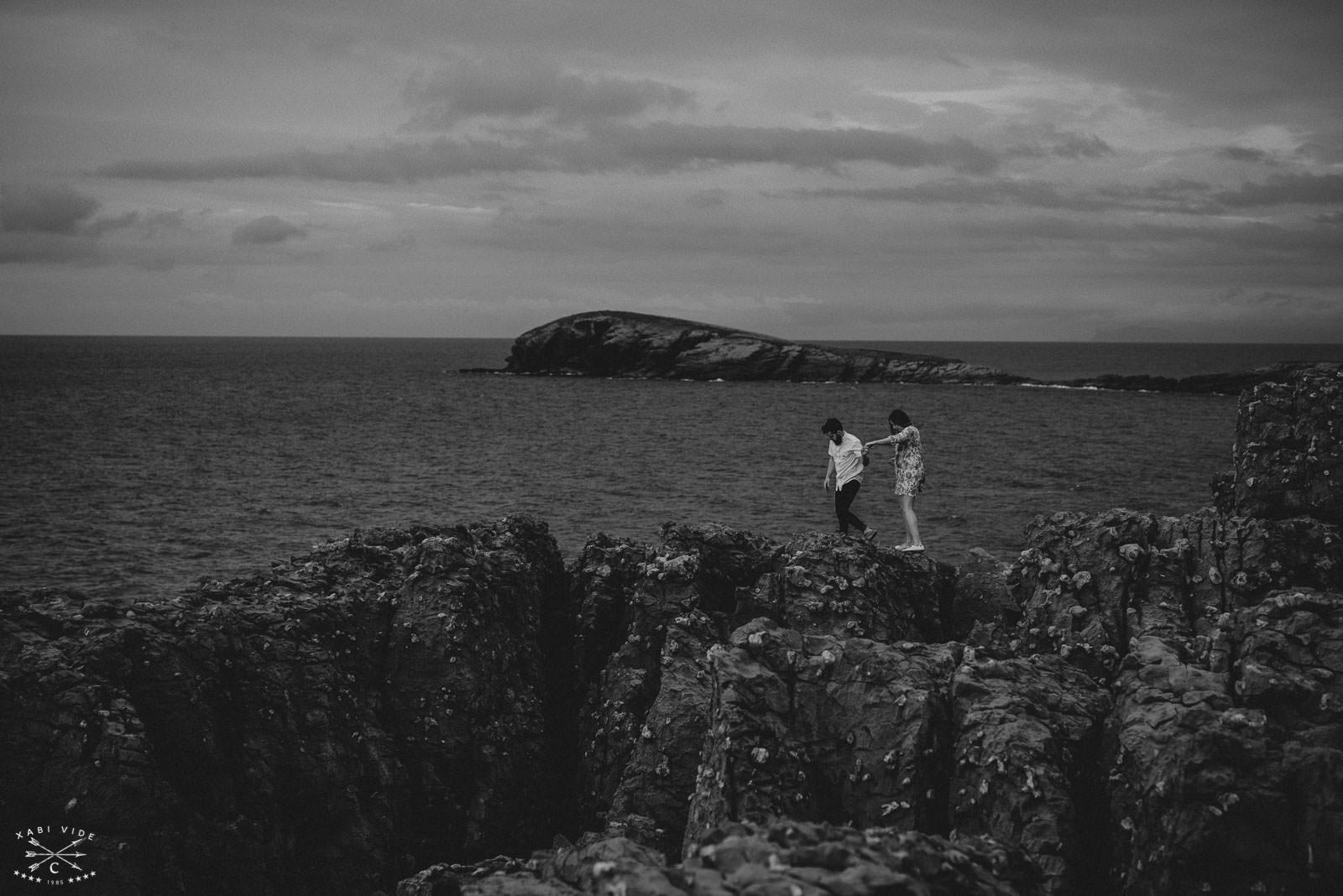 ng fotografo de bodas en euskadi y cantabria-37