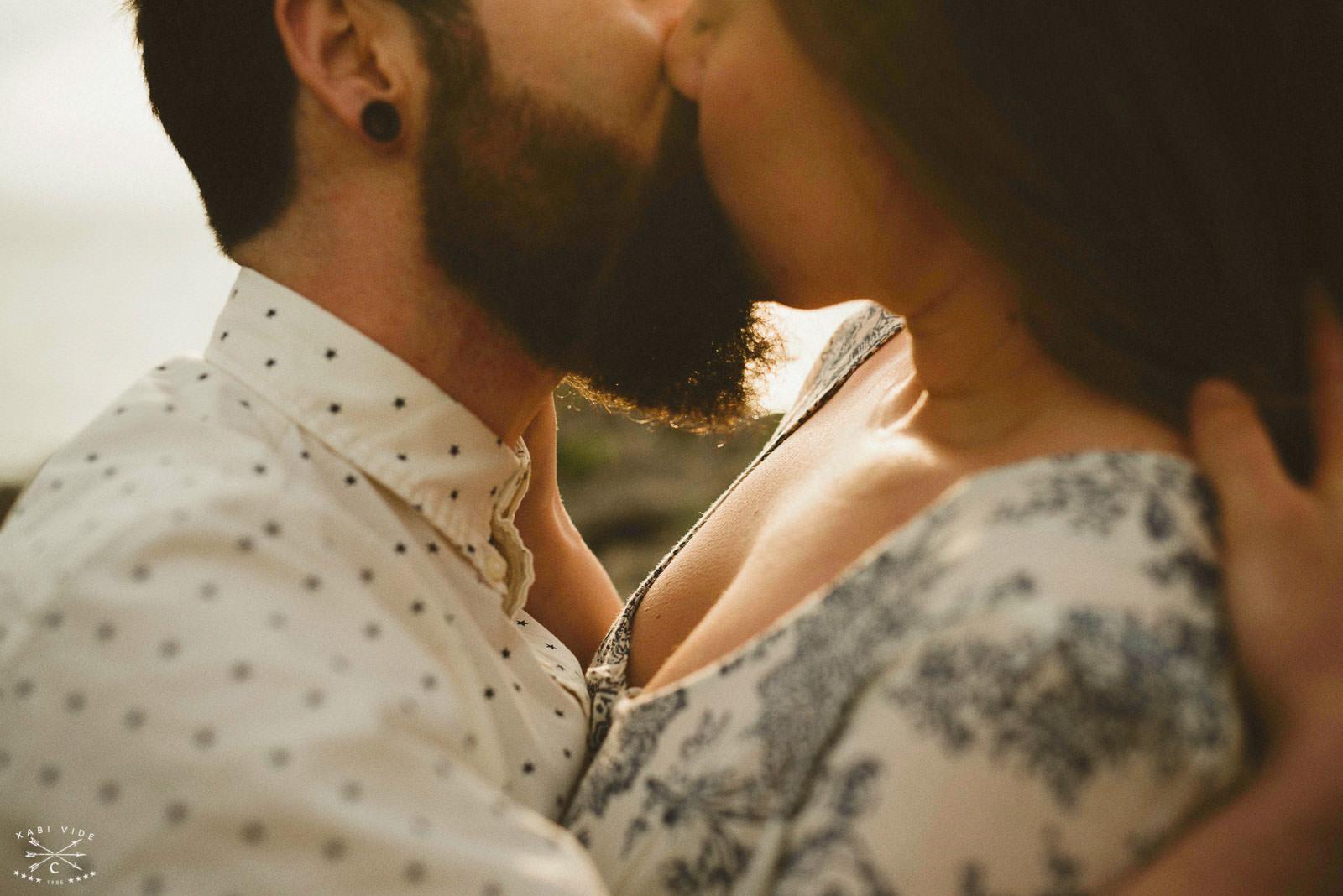 ng fotografo de bodas en euskadi y cantabria-48