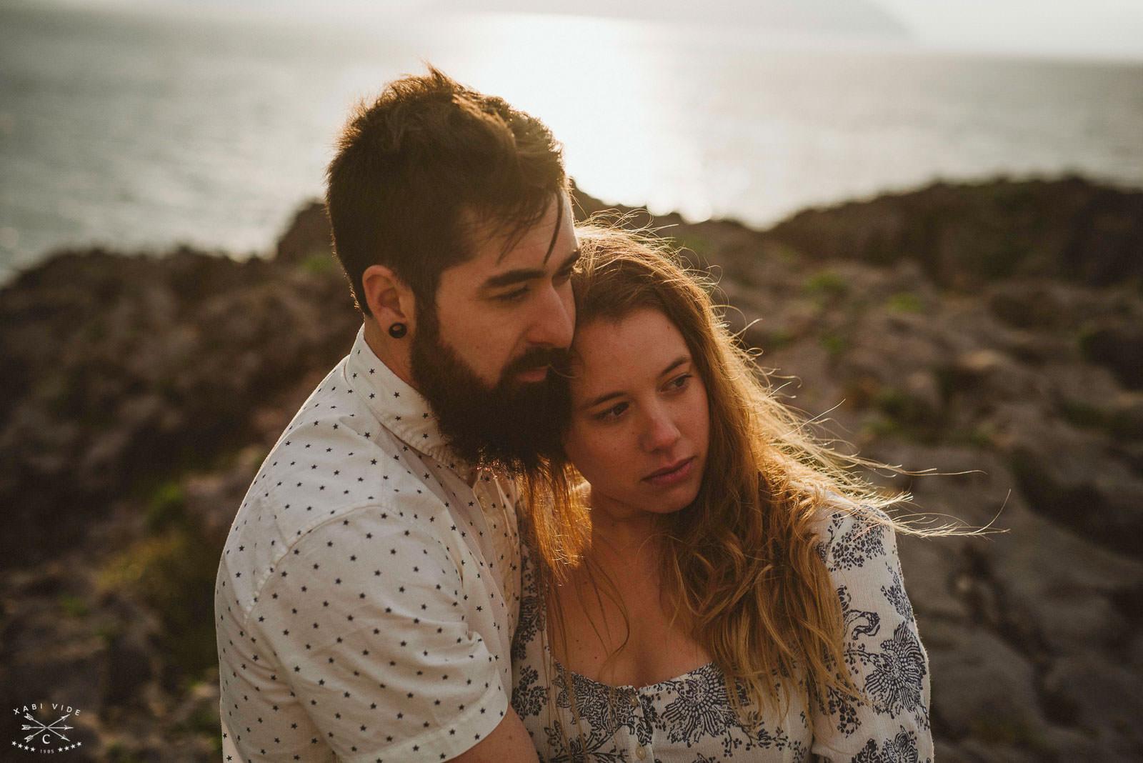 ng fotografo de bodas en euskadi y cantabria-53