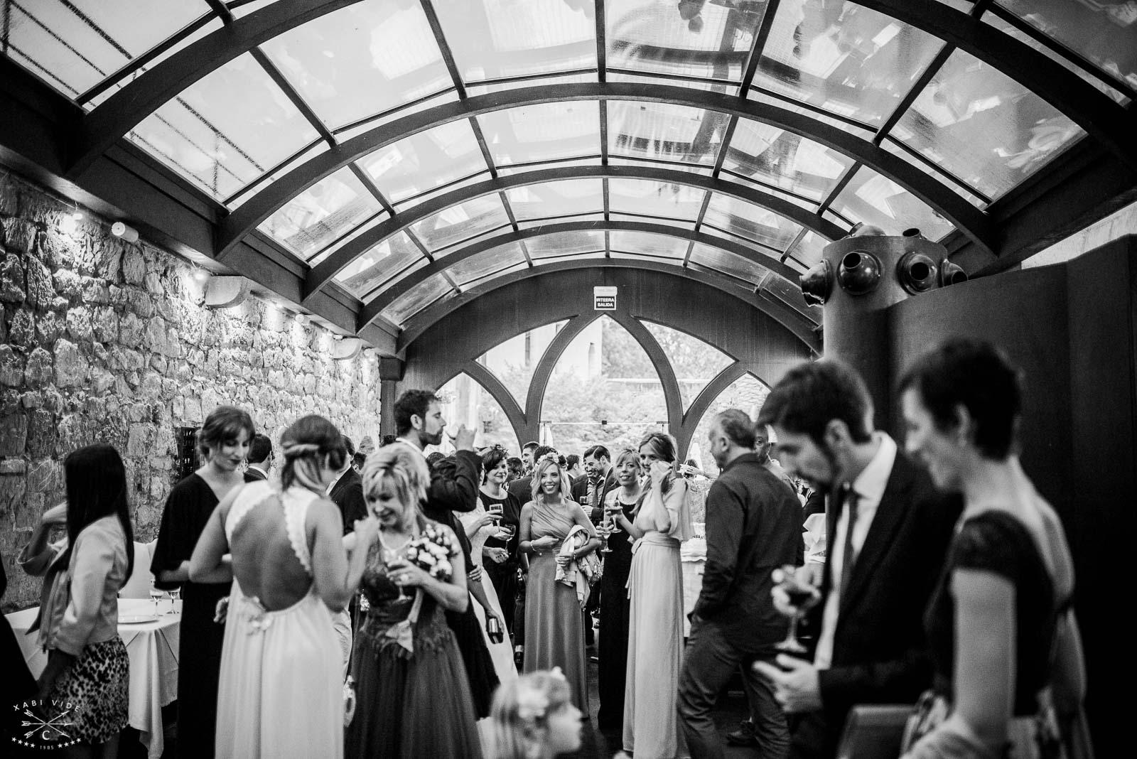 castillo arteaga bodas-102