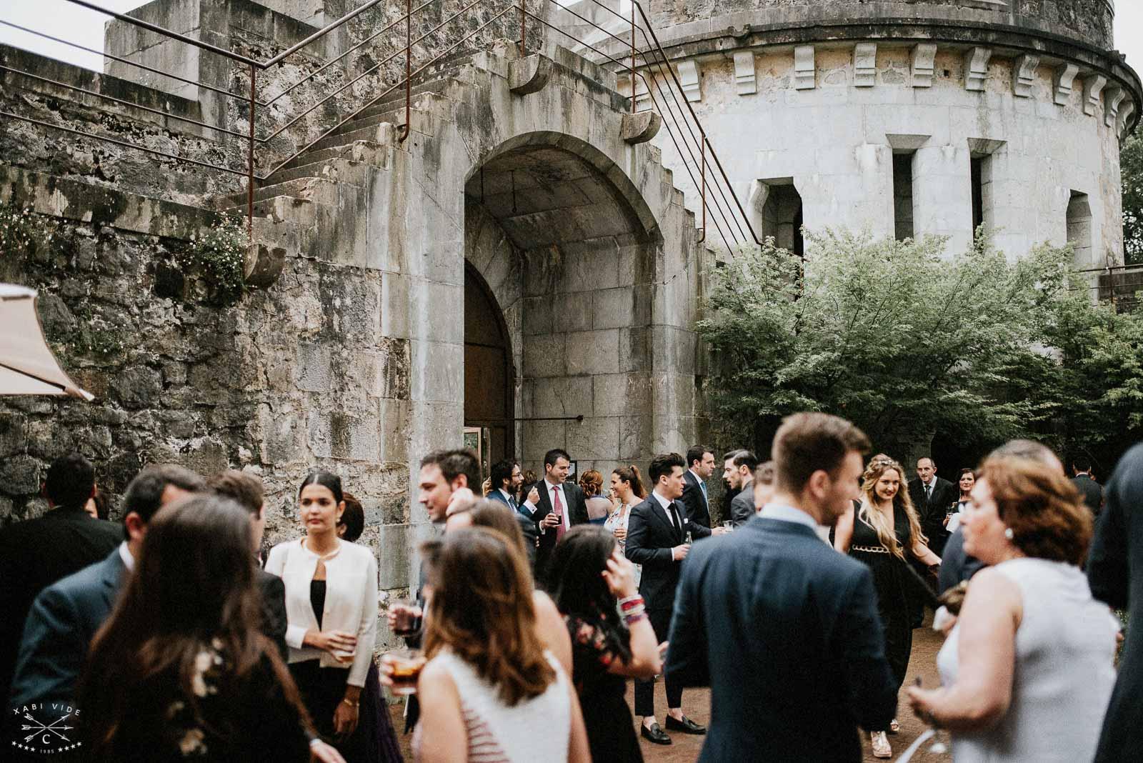 castillo arteaga bodas-103