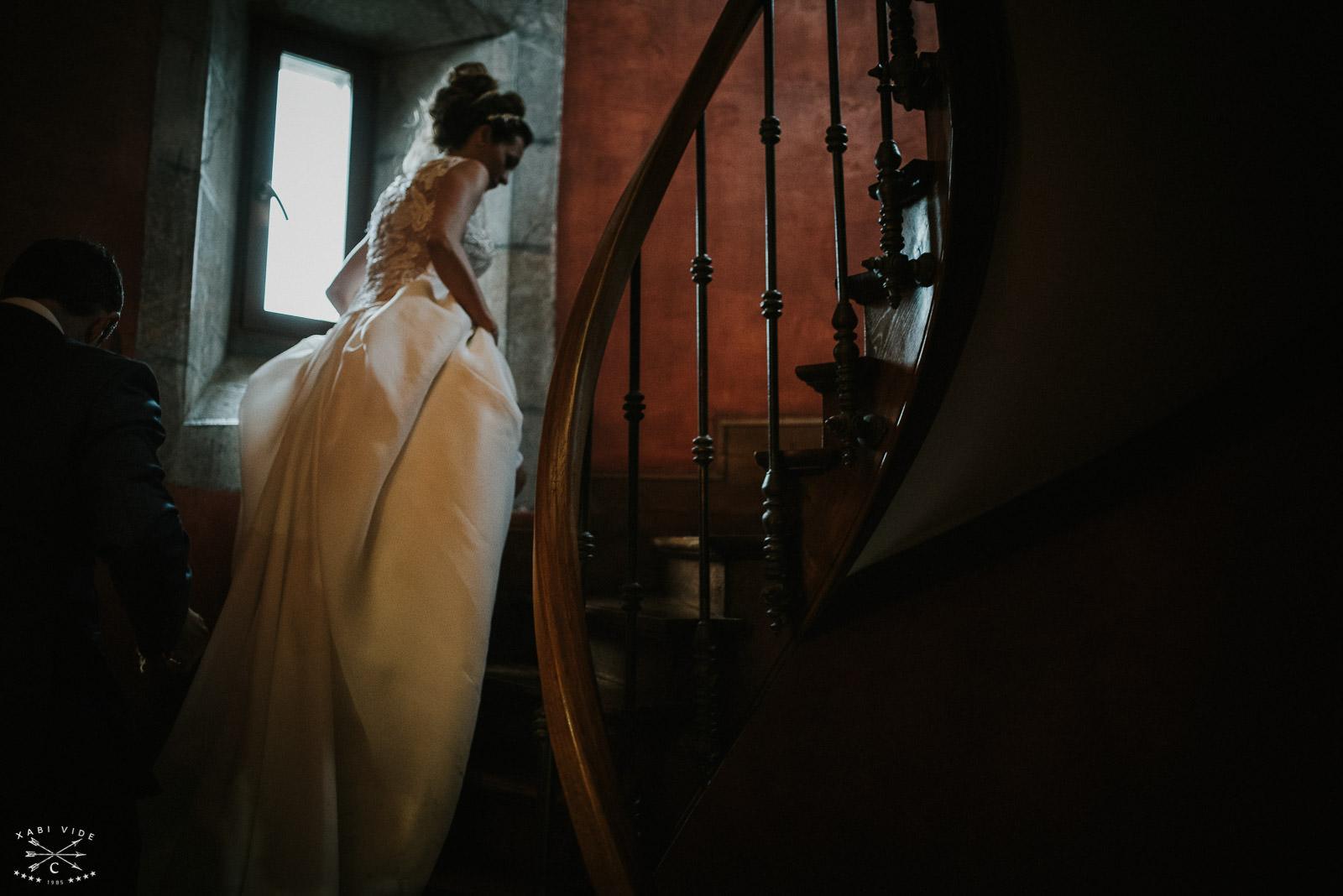 castillo arteaga bodas-117