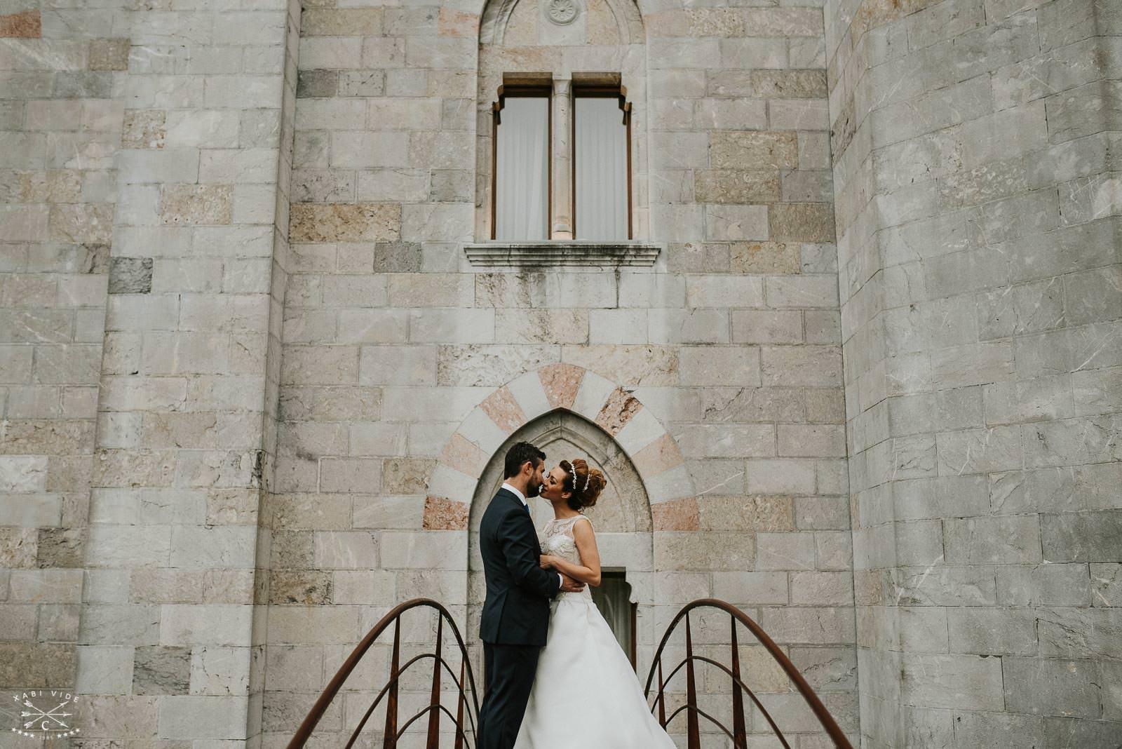 castillo arteaga bodas-118.2