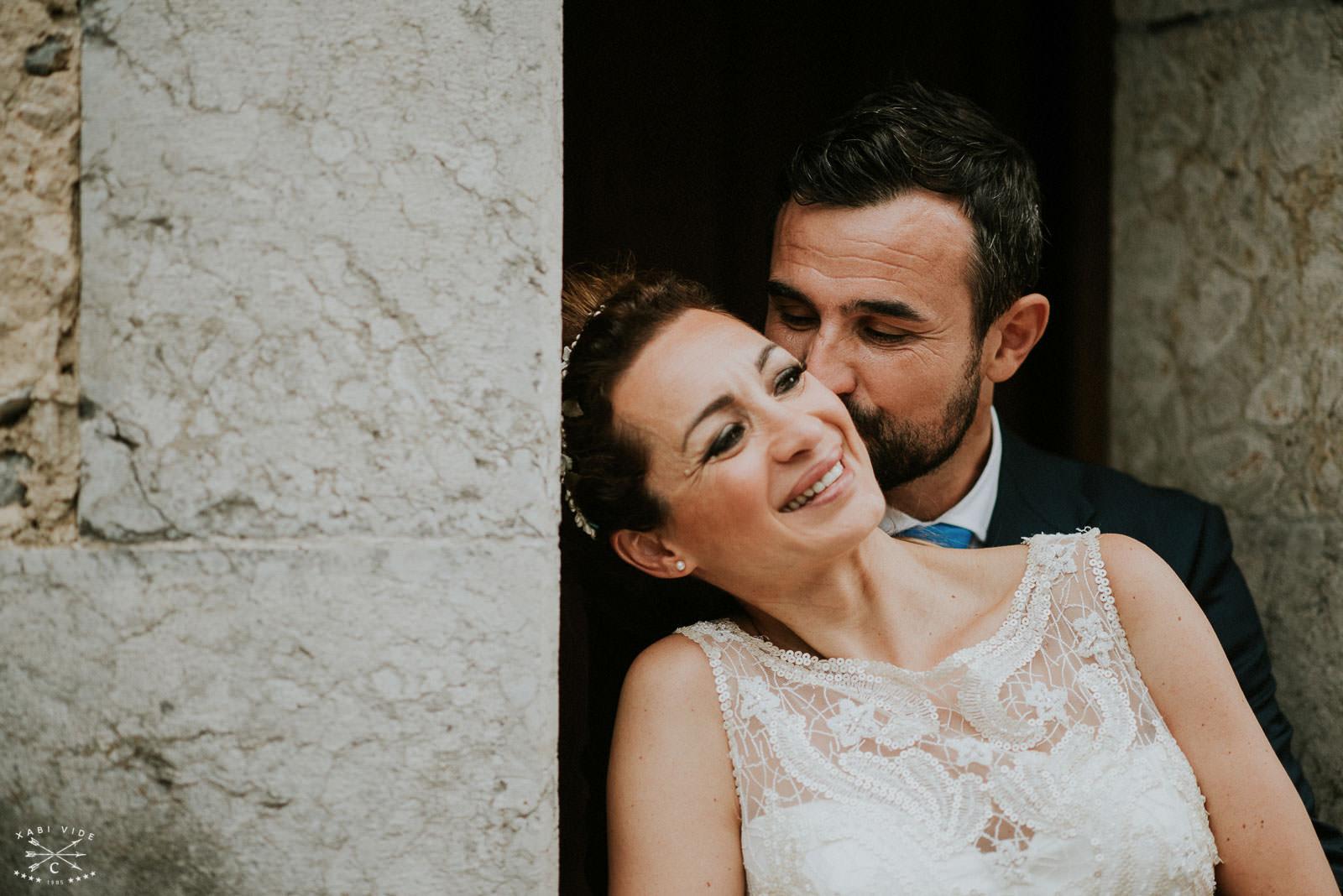 castillo arteaga bodas-119.1