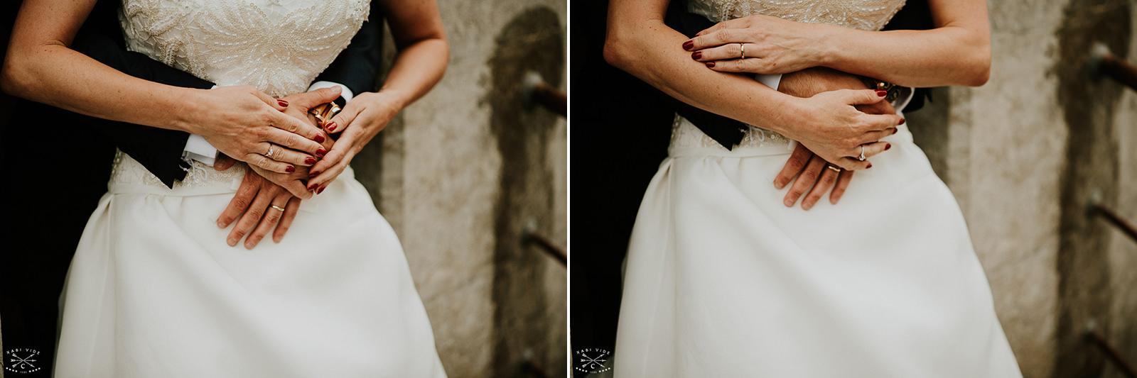 castillo arteaga bodas-119