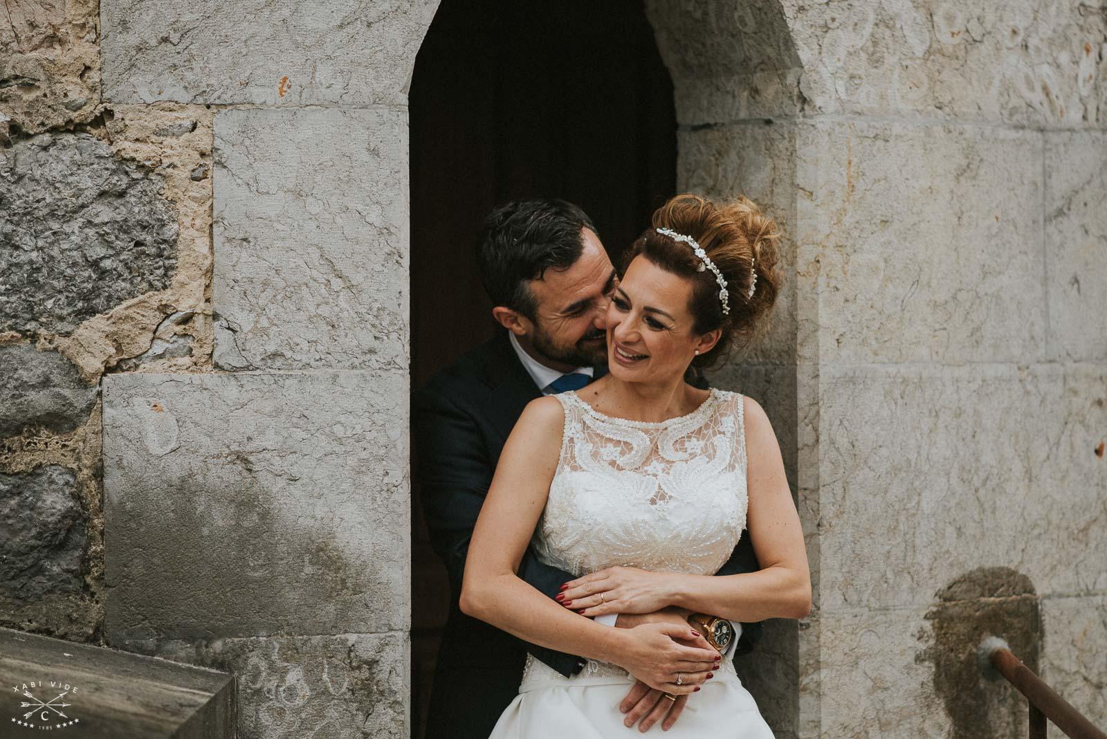 castillo arteaga bodas-120