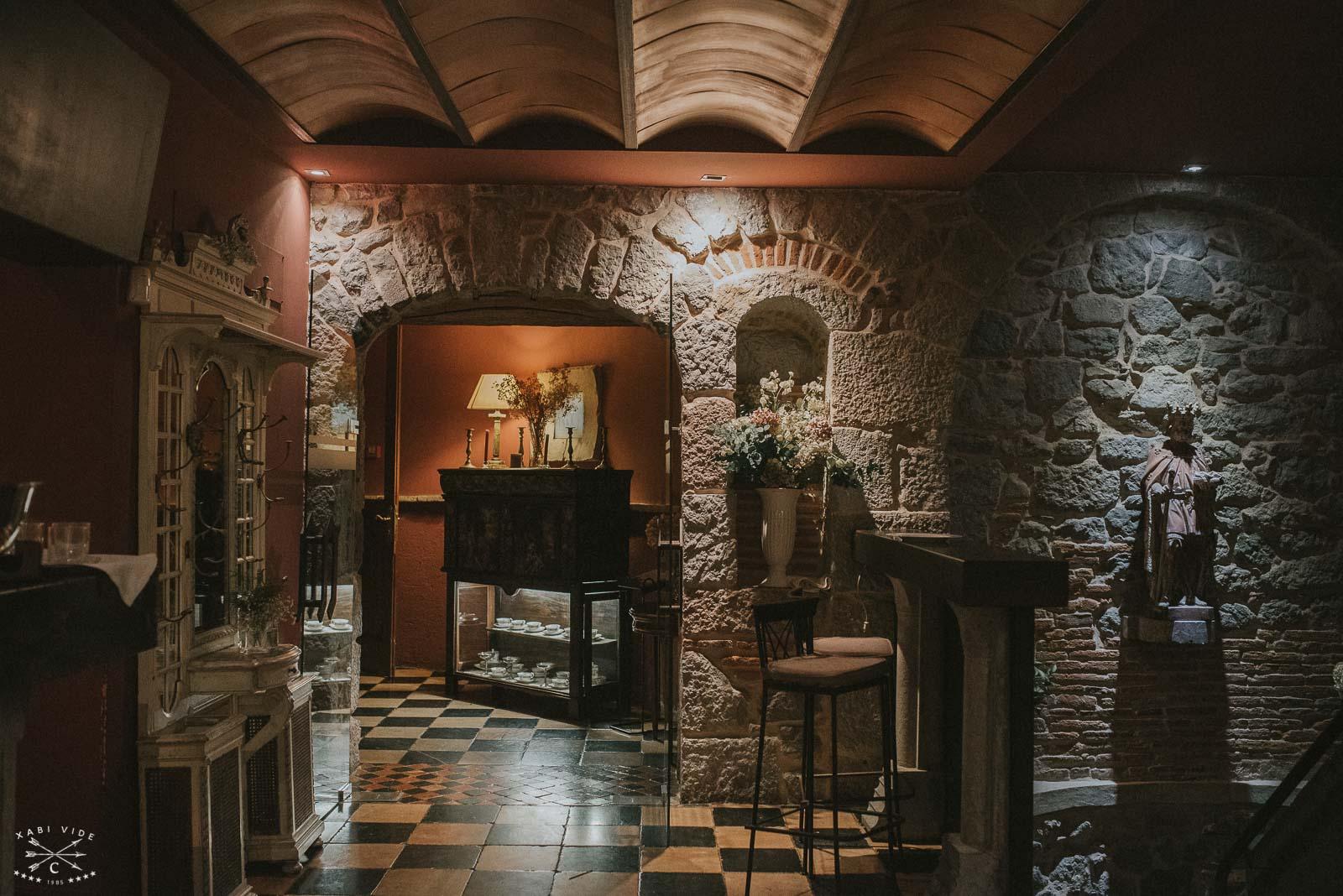 castillo arteaga bodas-125.1