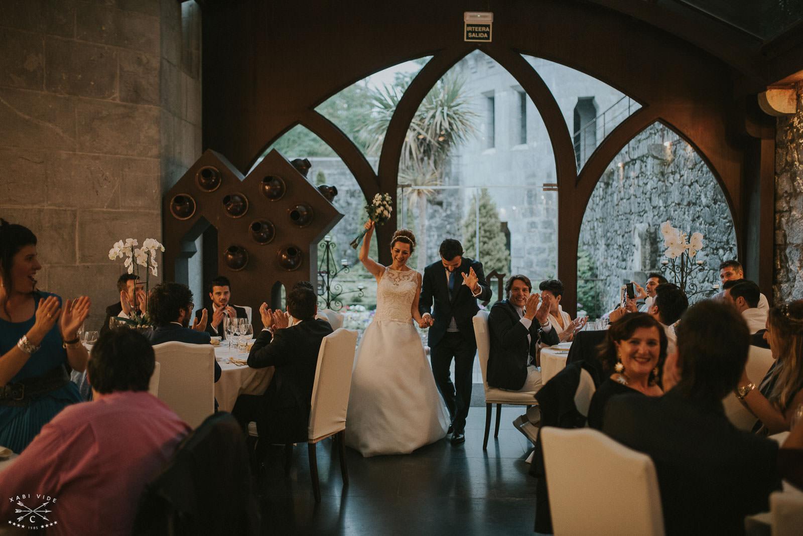 castillo arteaga bodas-125