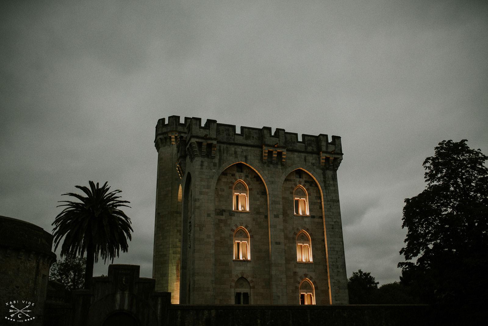 castillo arteaga bodas-128