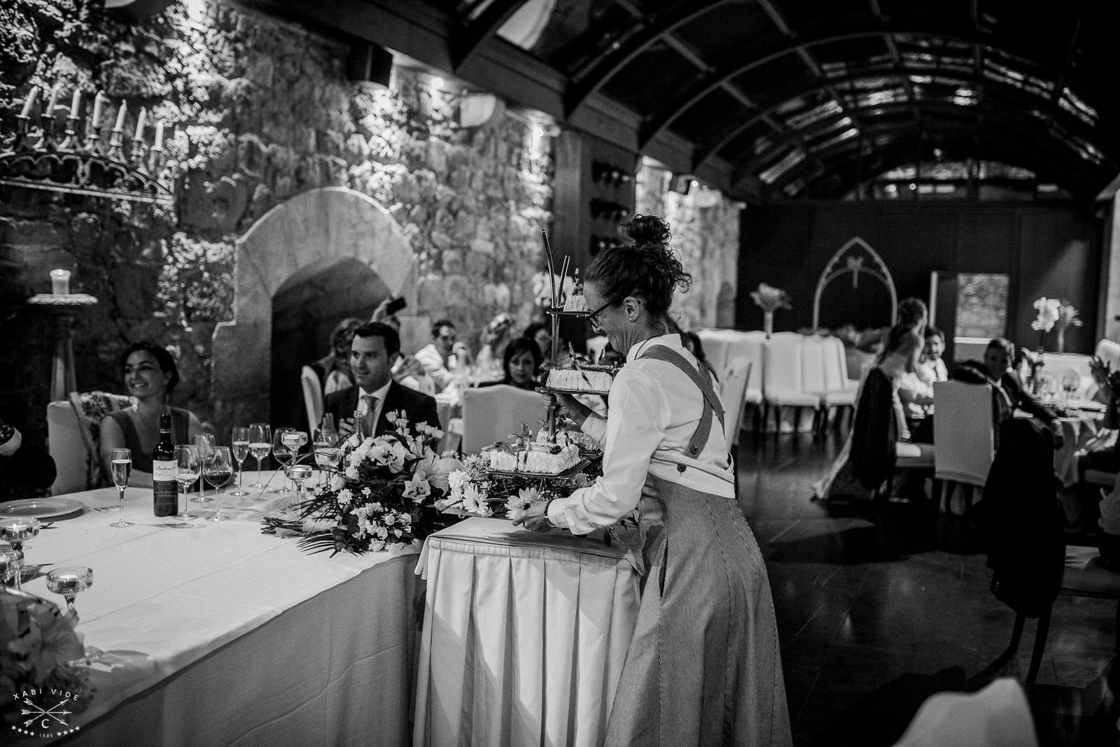 castillo arteaga bodas-129