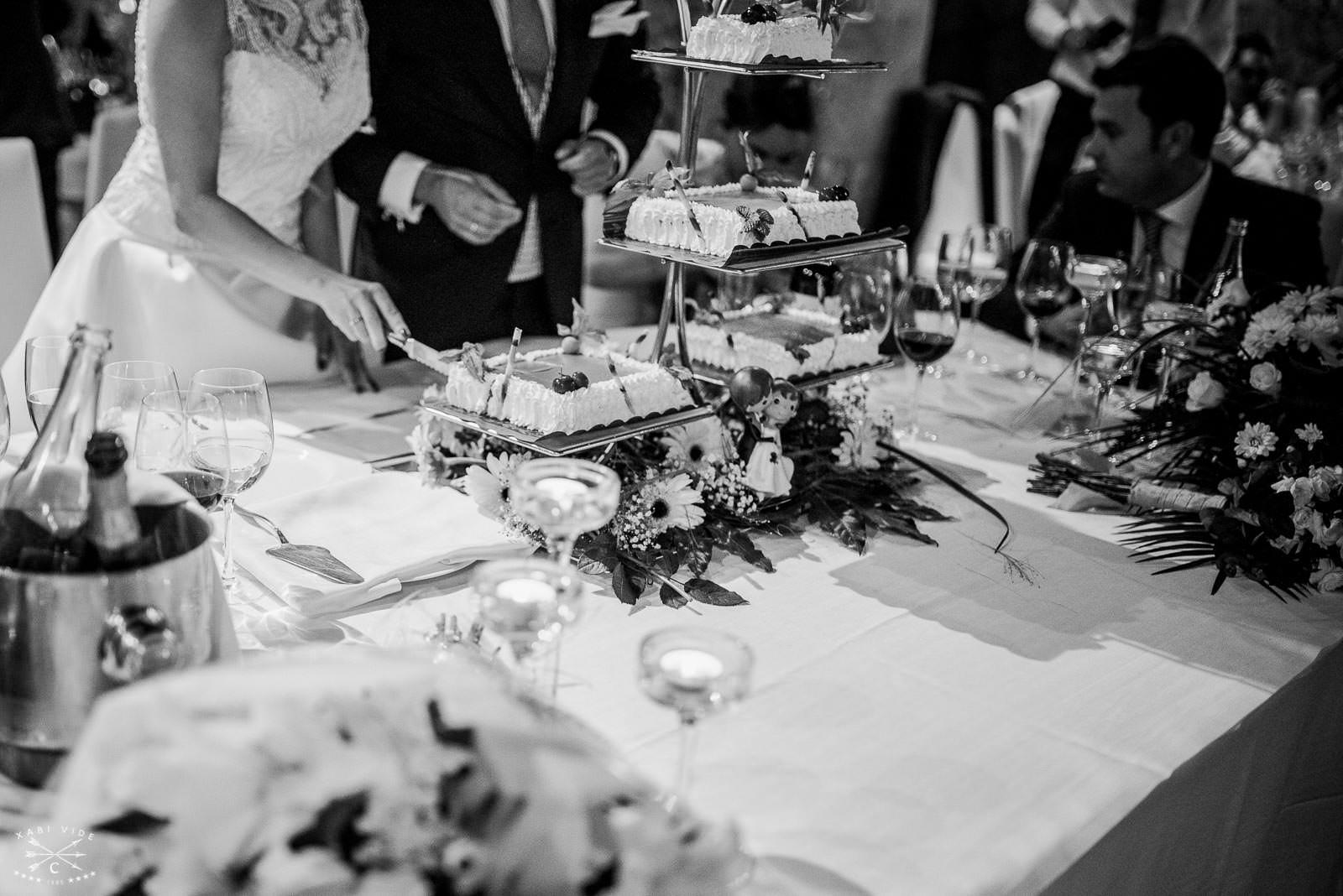 castillo arteaga bodas-130