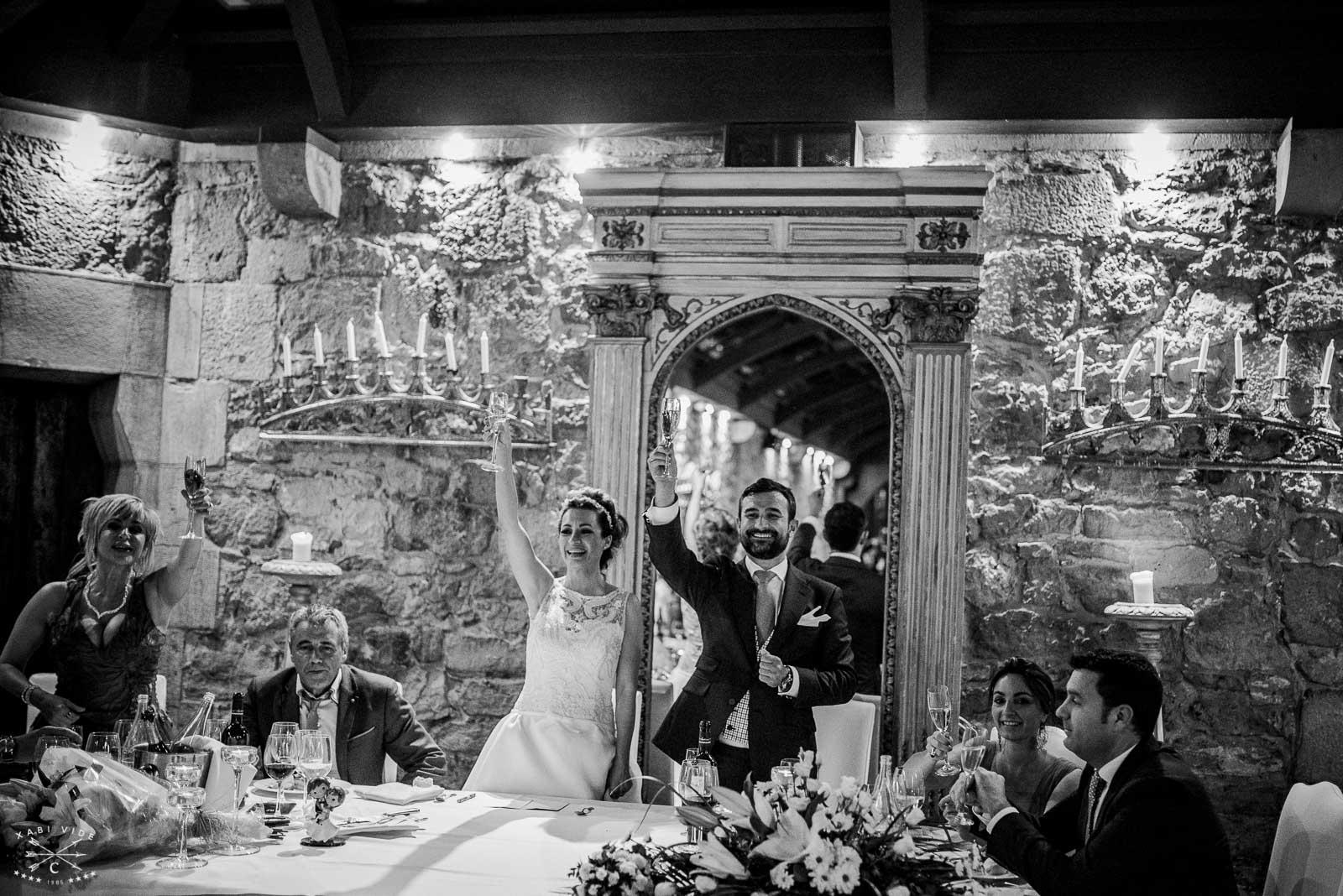 castillo arteaga bodas-131
