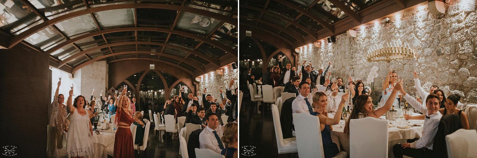 castillo arteaga bodas-132