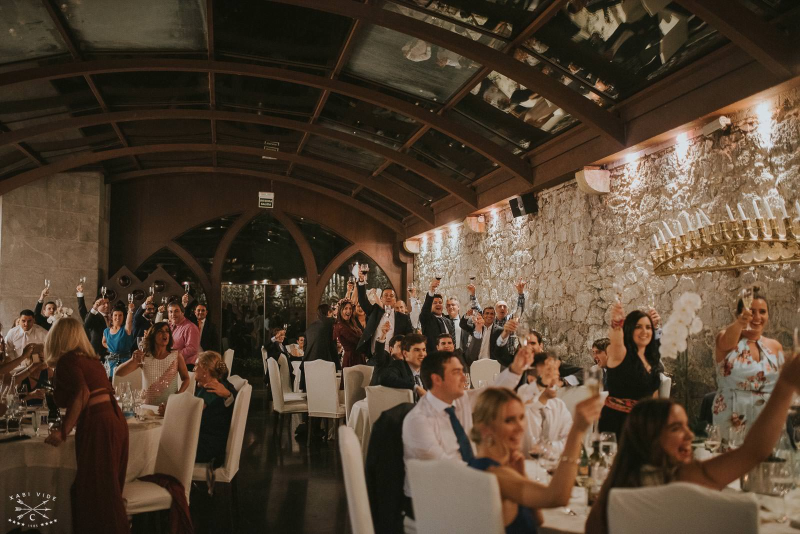 castillo arteaga bodas-133