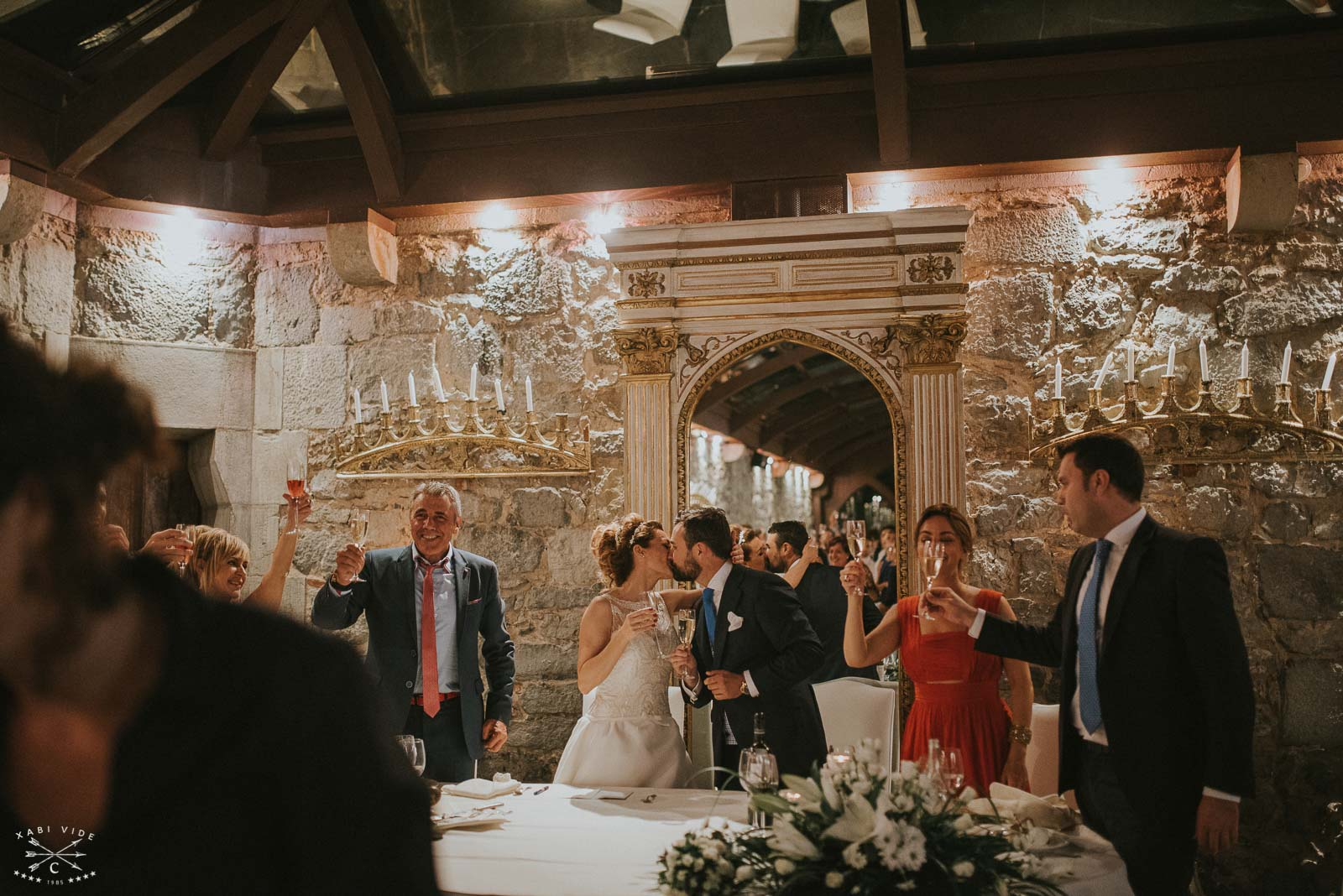 castillo arteaga bodas-134