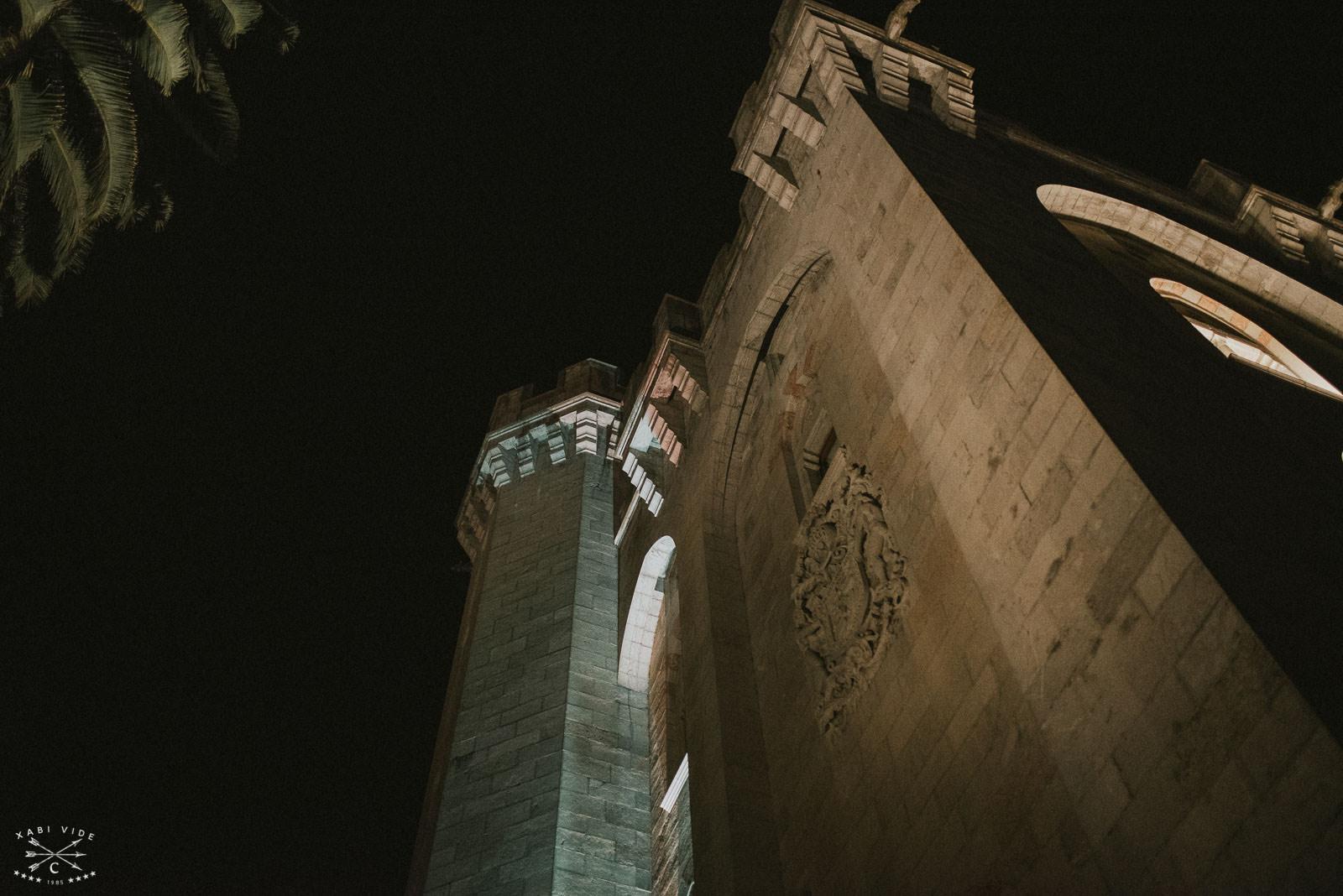castillo arteaga bodas-135