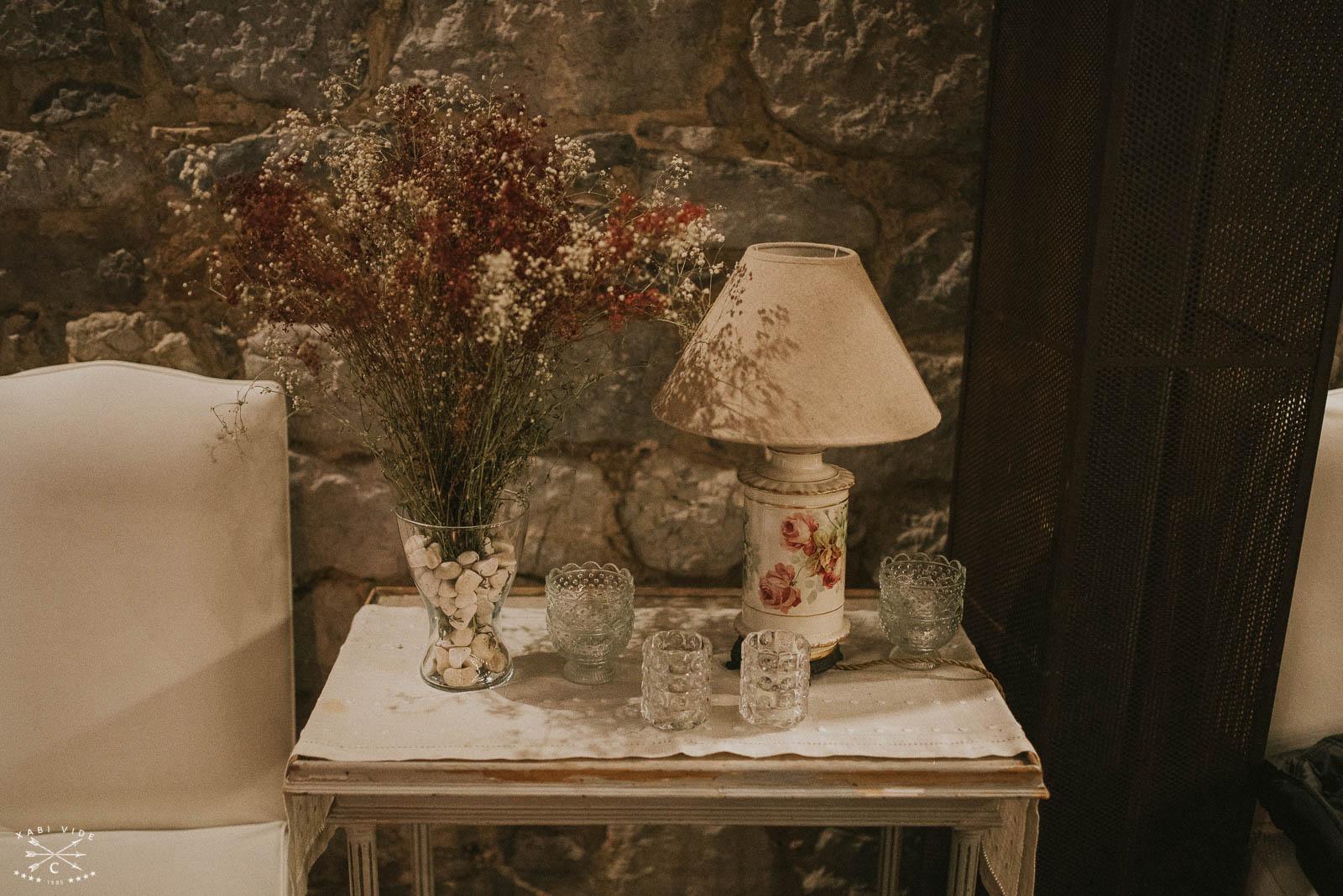 castillo arteaga bodas-136