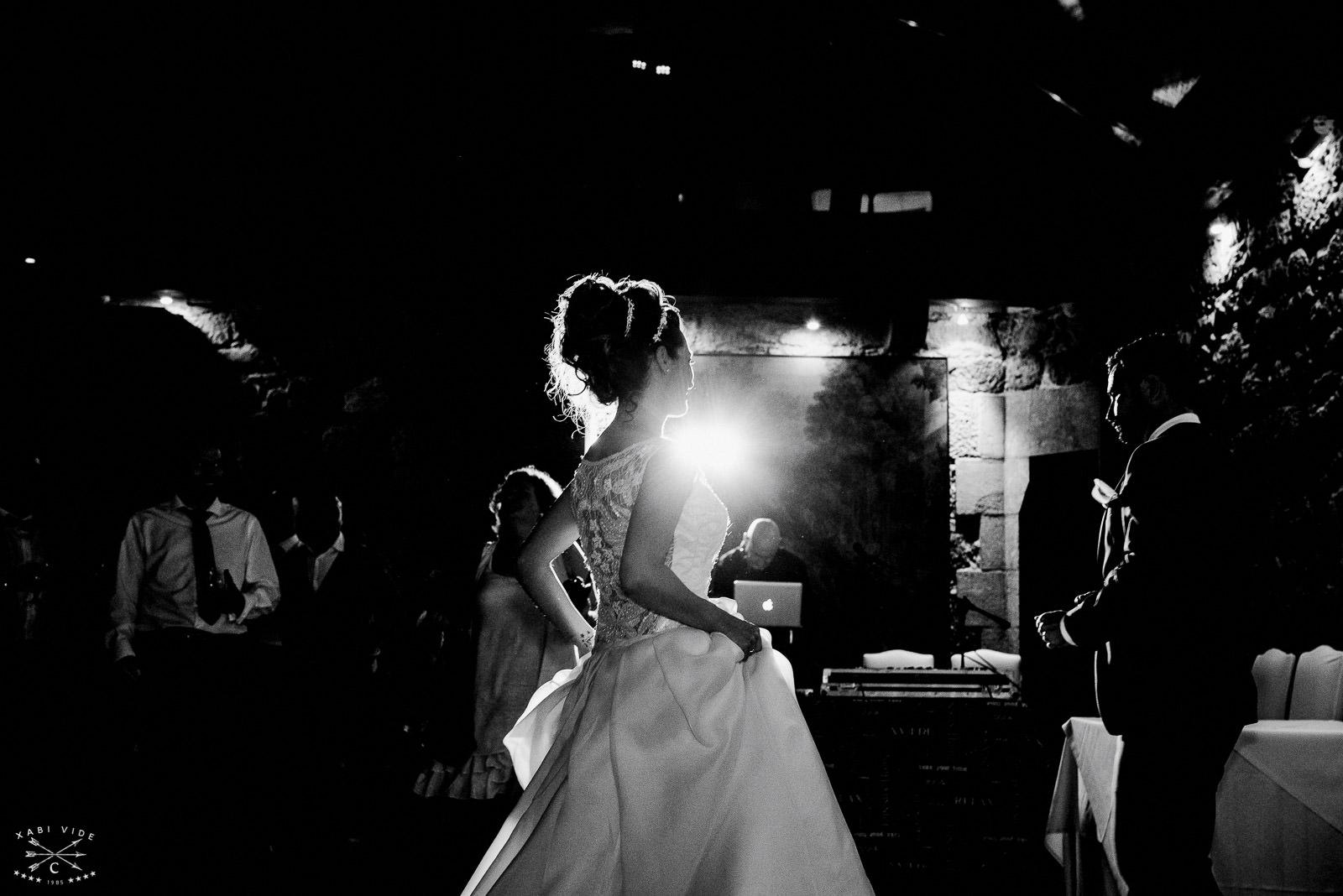 castillo arteaga bodas-140