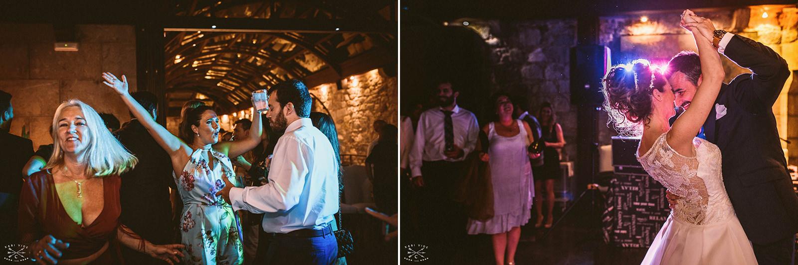 castillo arteaga bodas-146