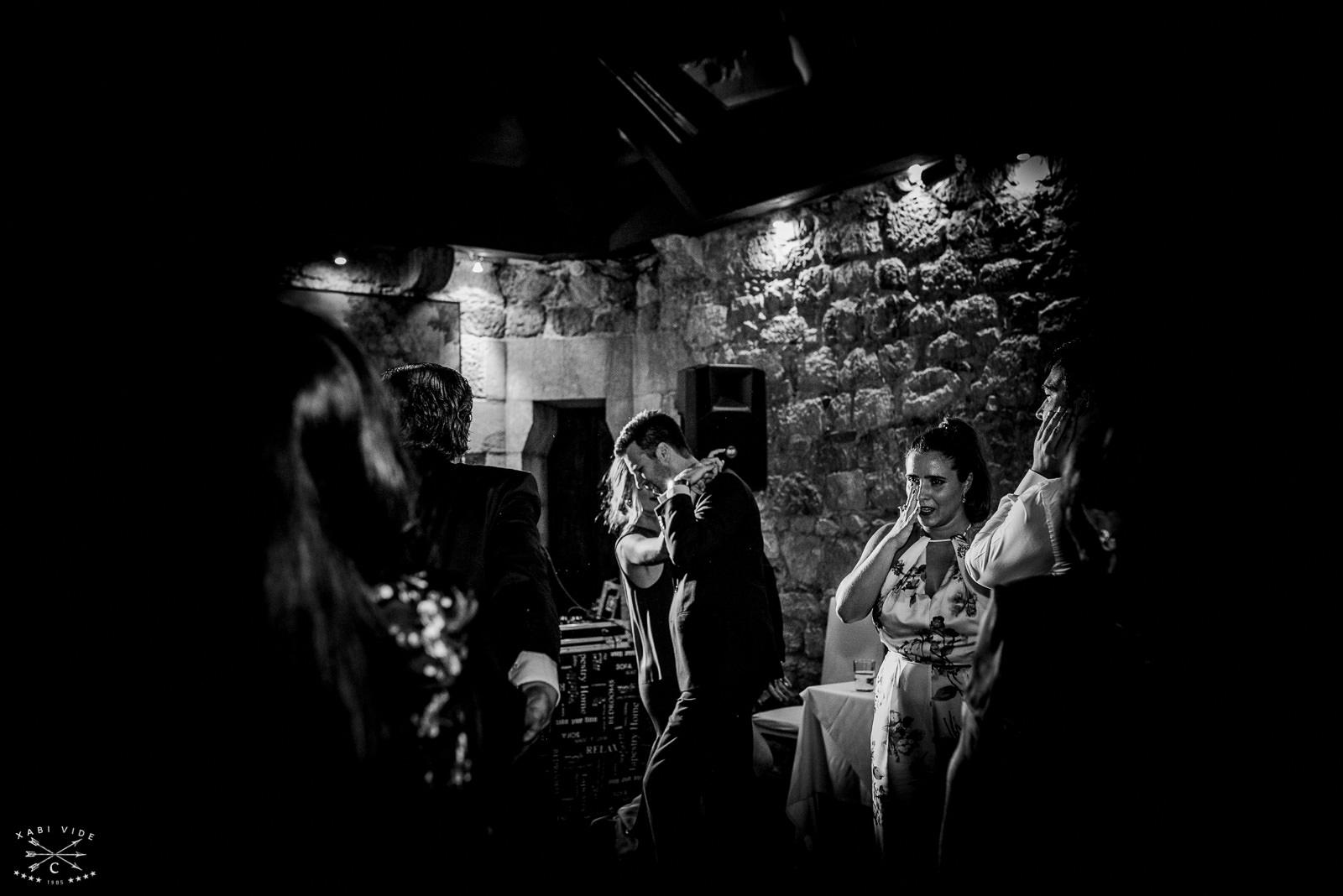 castillo arteaga bodas-147