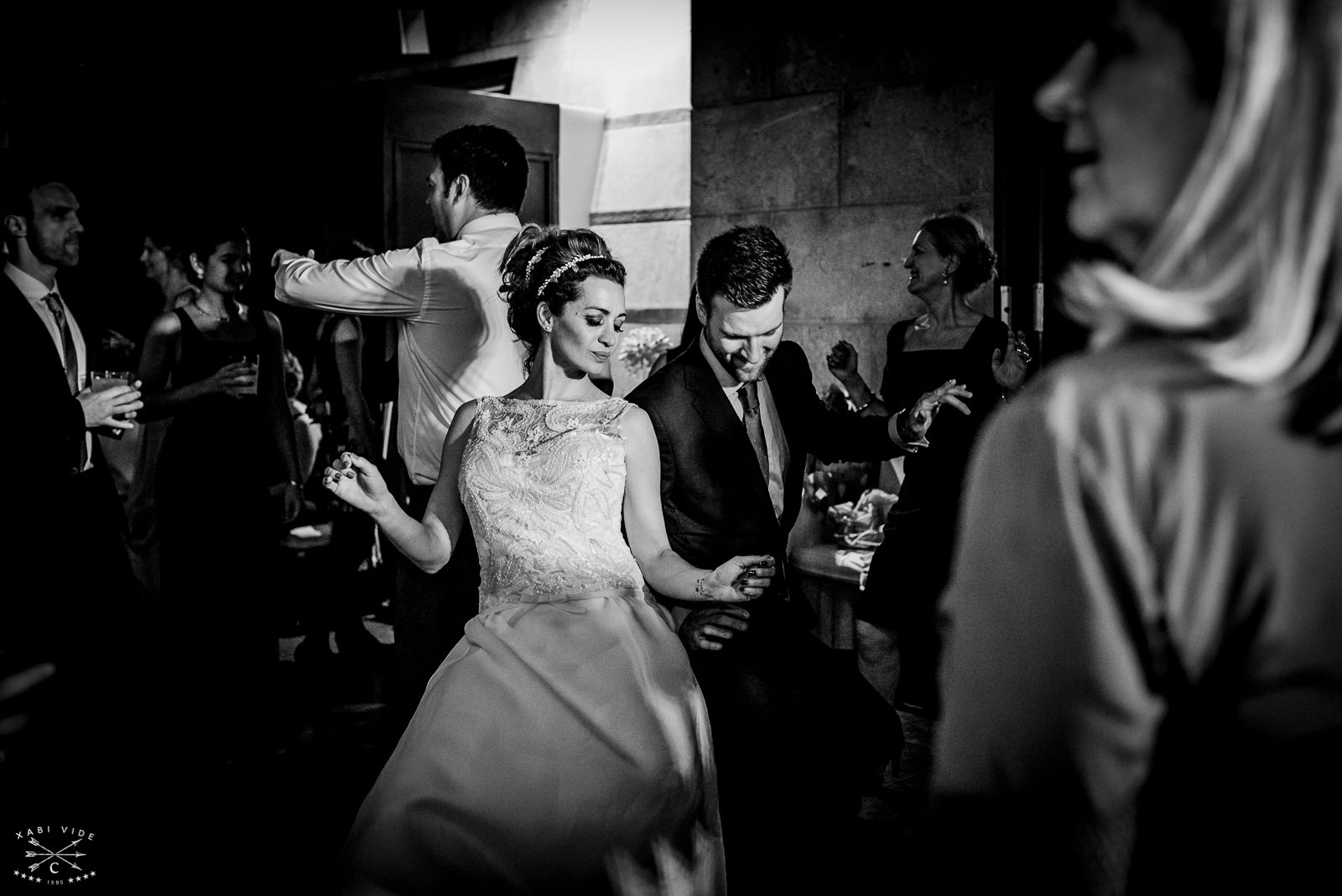 castillo arteaga bodas-153