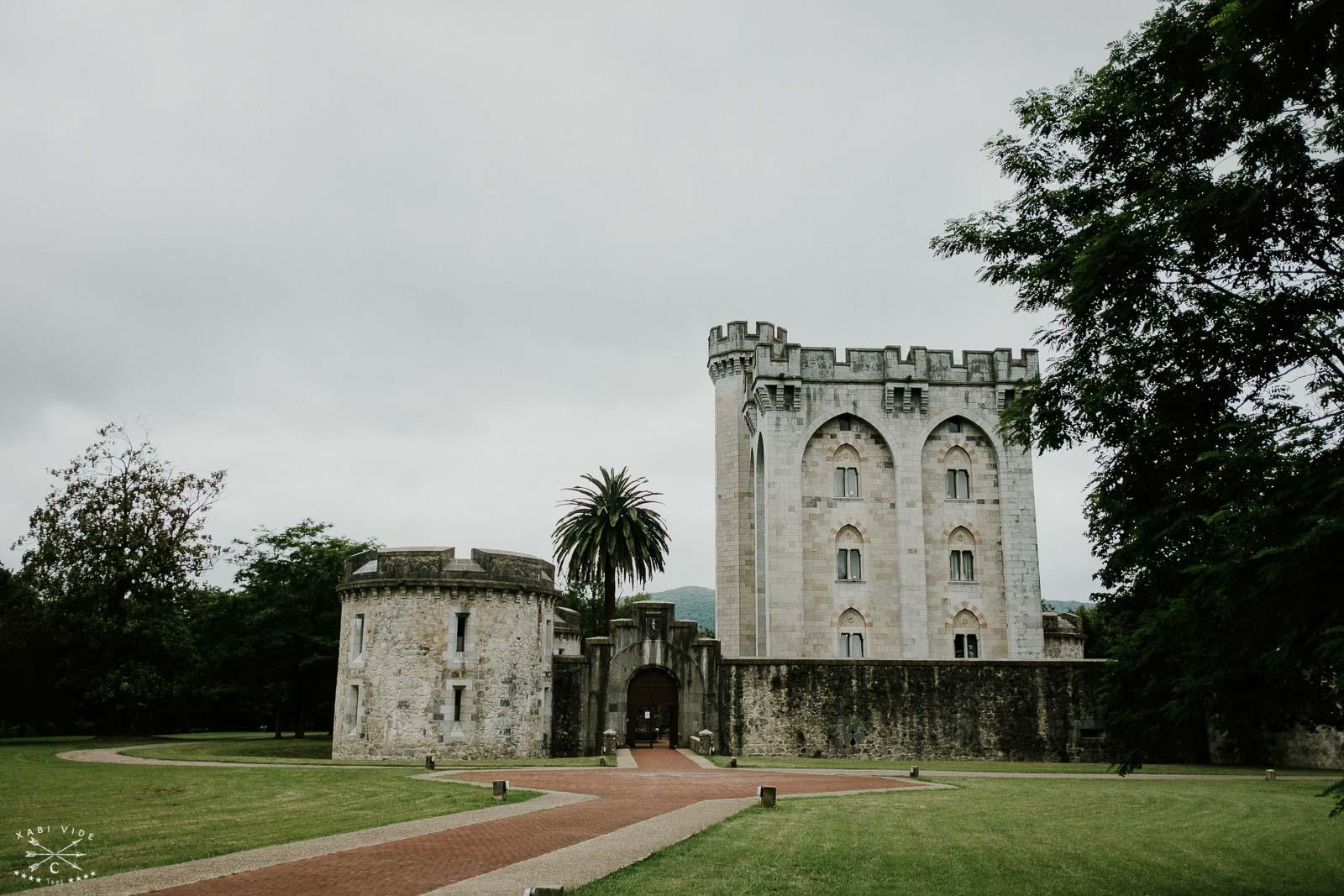 castillo arteaga bodas-18